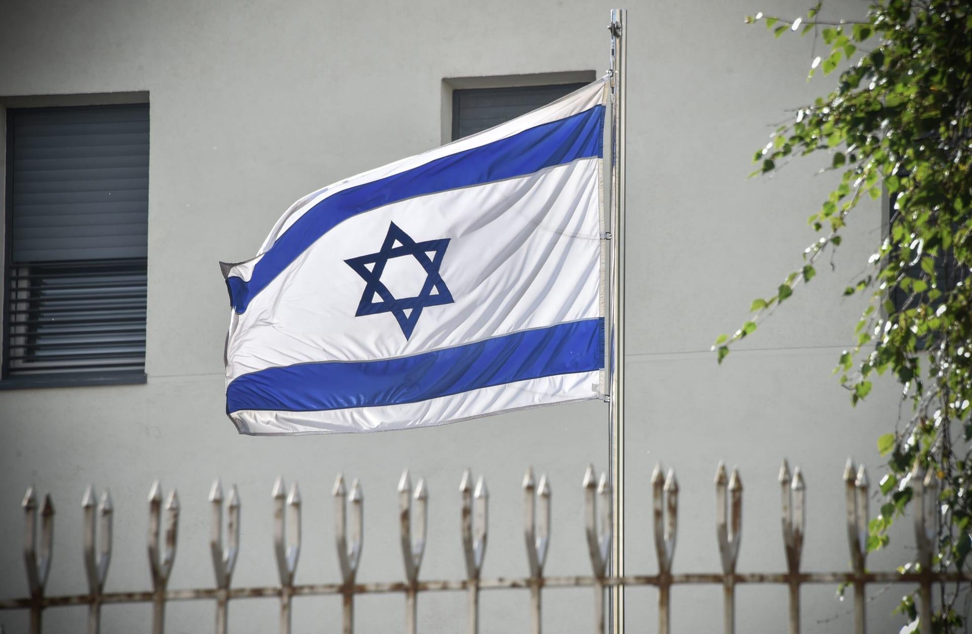 """سفارة """"افتراضية"""" لإسرائيل في الخليج.. وزيارة حاخام يهودي للإمارات"""