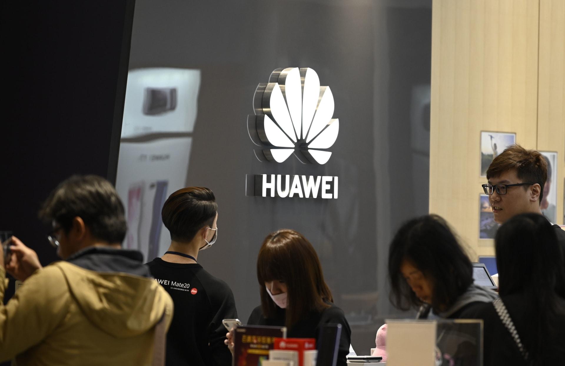 """الصين: تعامل كندا مع قضية """"هواوي"""" اضطهاد سياسي"""