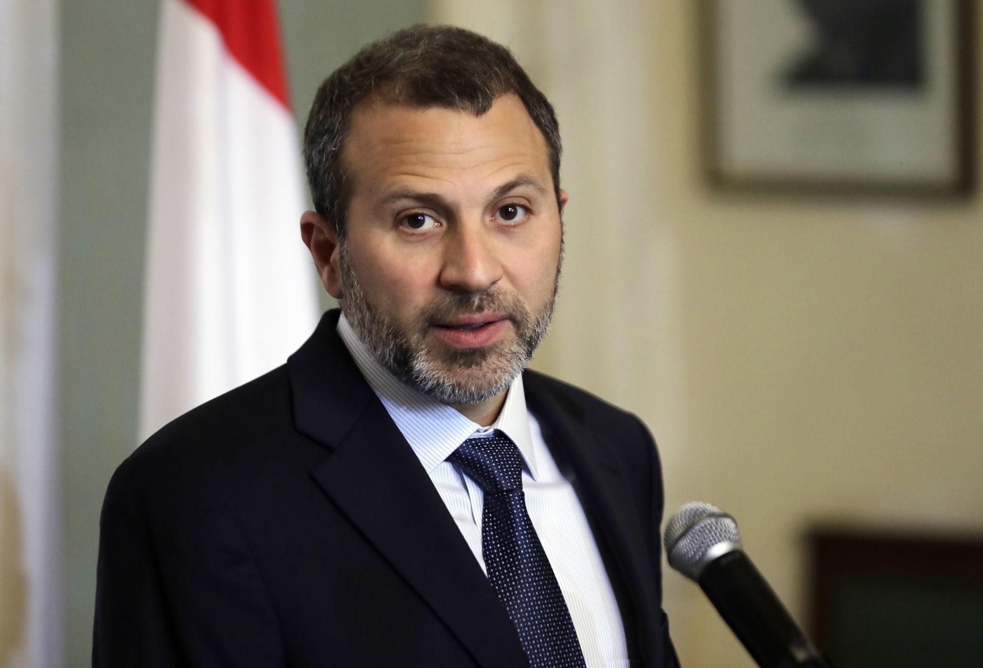 بينها رفع السرية المصرفية.. 3 قوانين مقترحة لمحاربة الفساد في لبنان