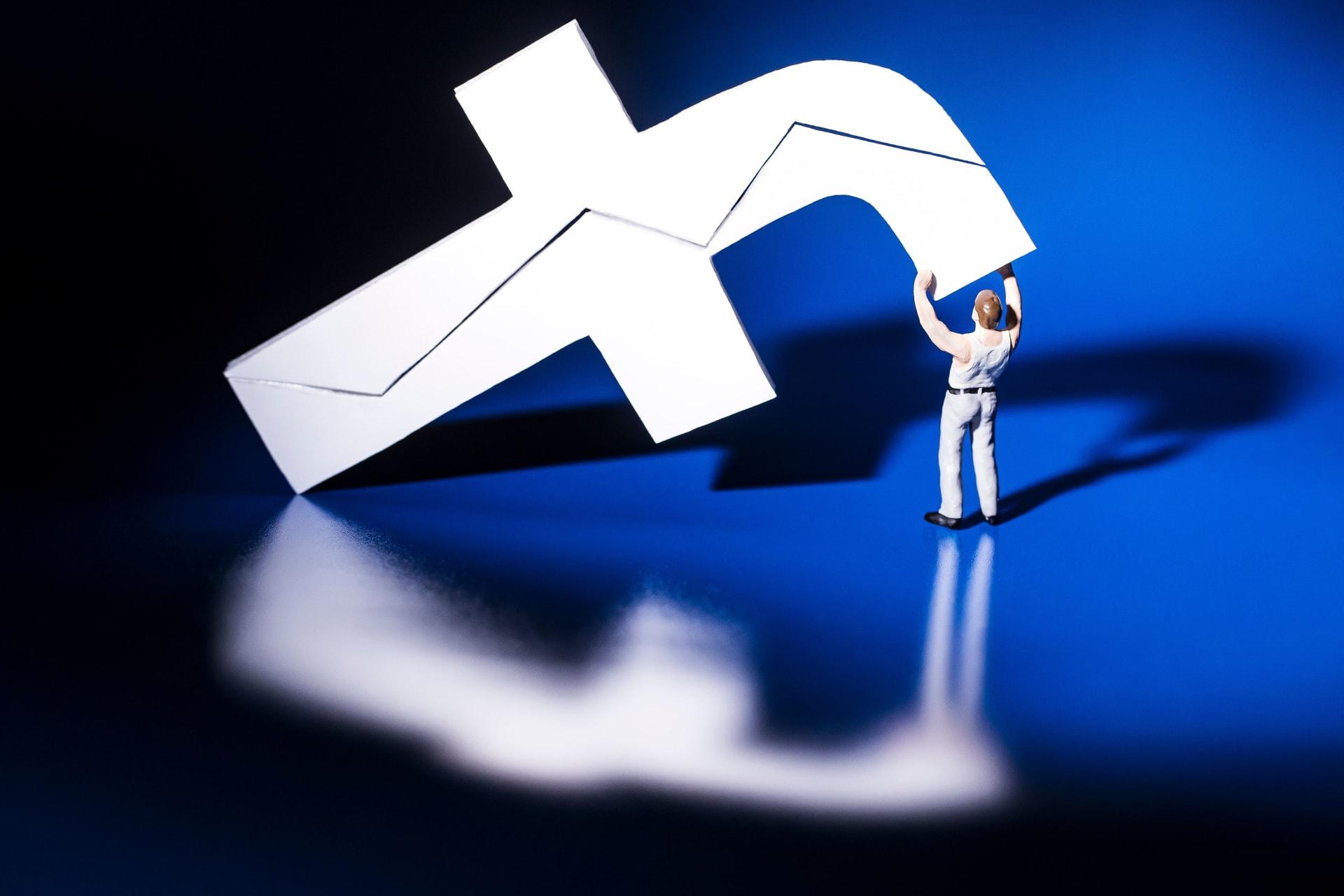"""المشكلة ليست من حسابك.. عطل في عملية النشر على """"فيسبوك"""" و""""إنستغرام"""""""