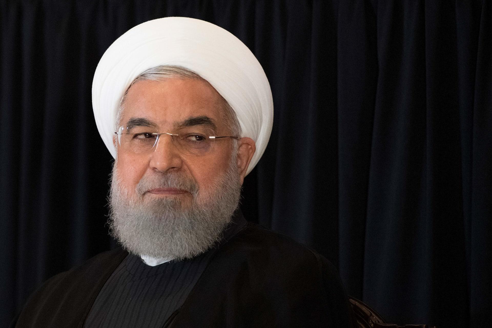 إيران ترفع الحد الأدنى للأجور بنسبة 36% إلى هذه القيمة