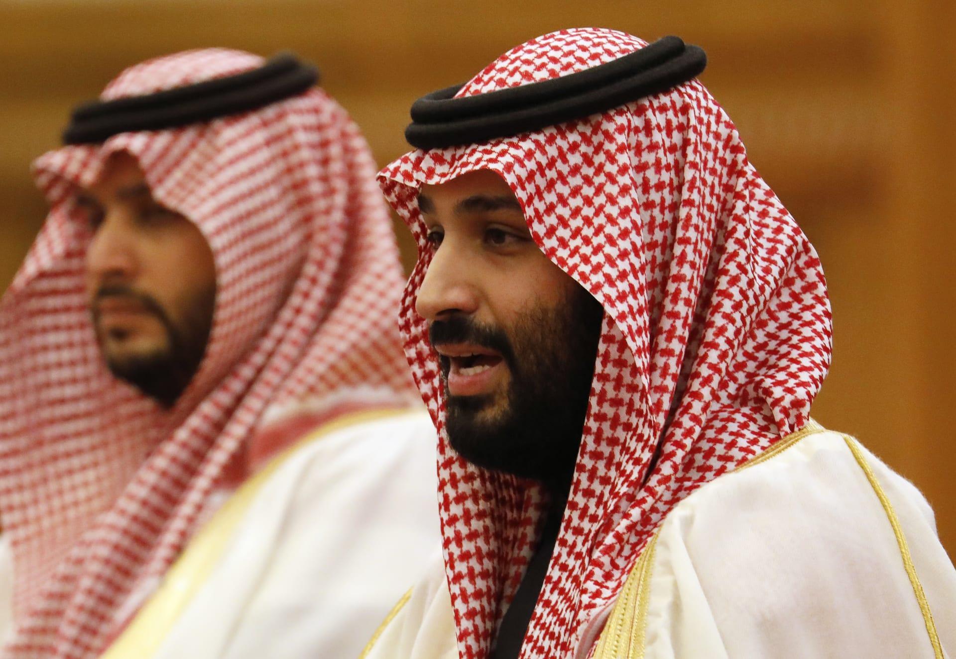 يرأسه ولي العهد.. ما أهداف مجلس الشؤون السياسية والأمنية بالسعودية ومن أعضاءه؟