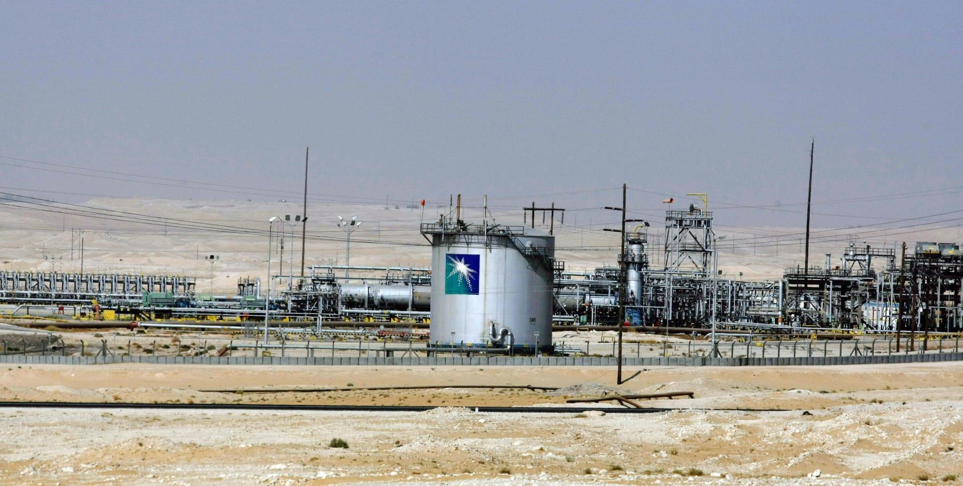 """الطلب على سندات """"أرامكو"""" السعودية يتجاوز 100 مليار دولار"""