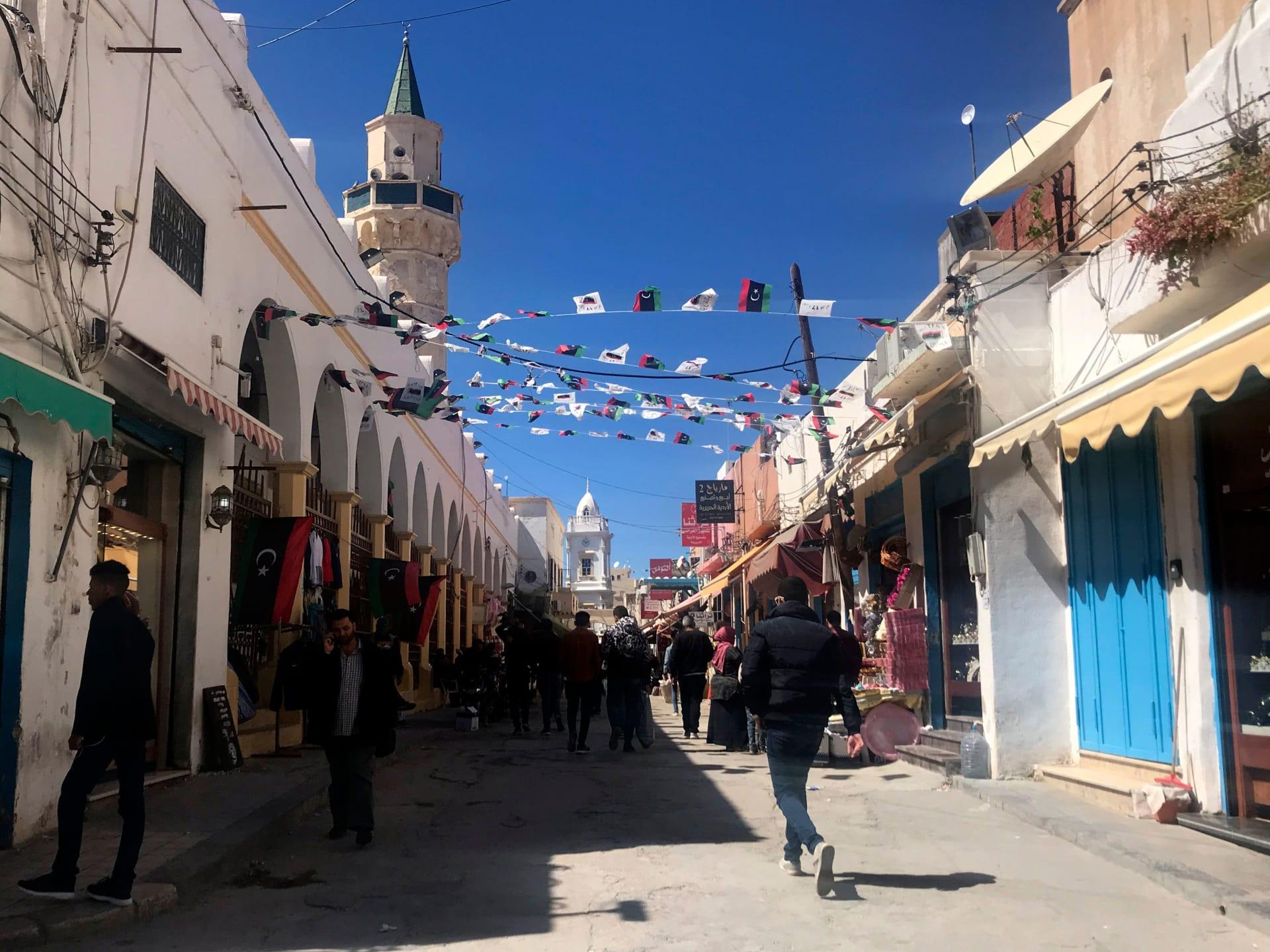 الأردن يتابع قضية 3 مختطفين في ليبيا.. وأسرهم: أوضاعهم الصحية متدهورة
