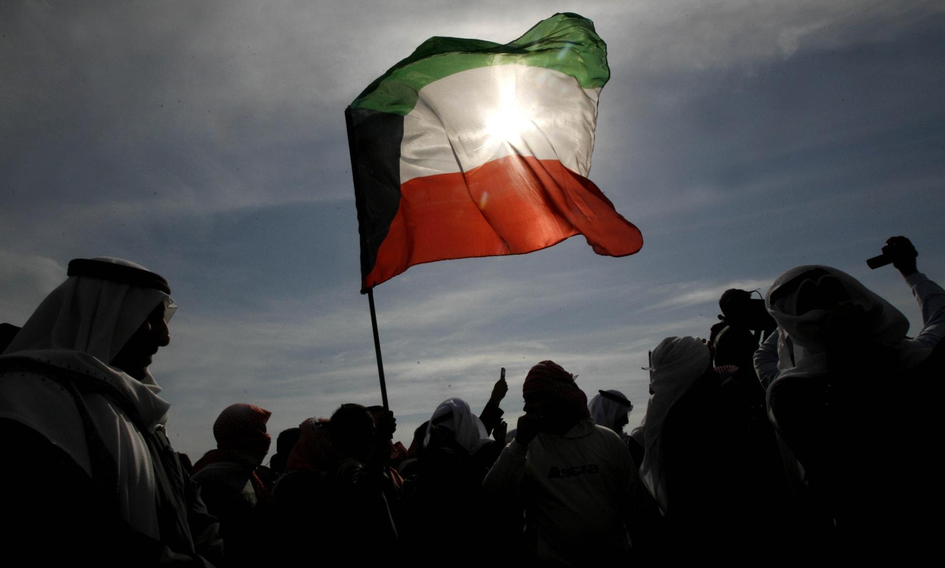 رسالة من السفارة الكويتية في السودان لرعاياها بعد لجوء بعضهم لنظيرتها السعودية