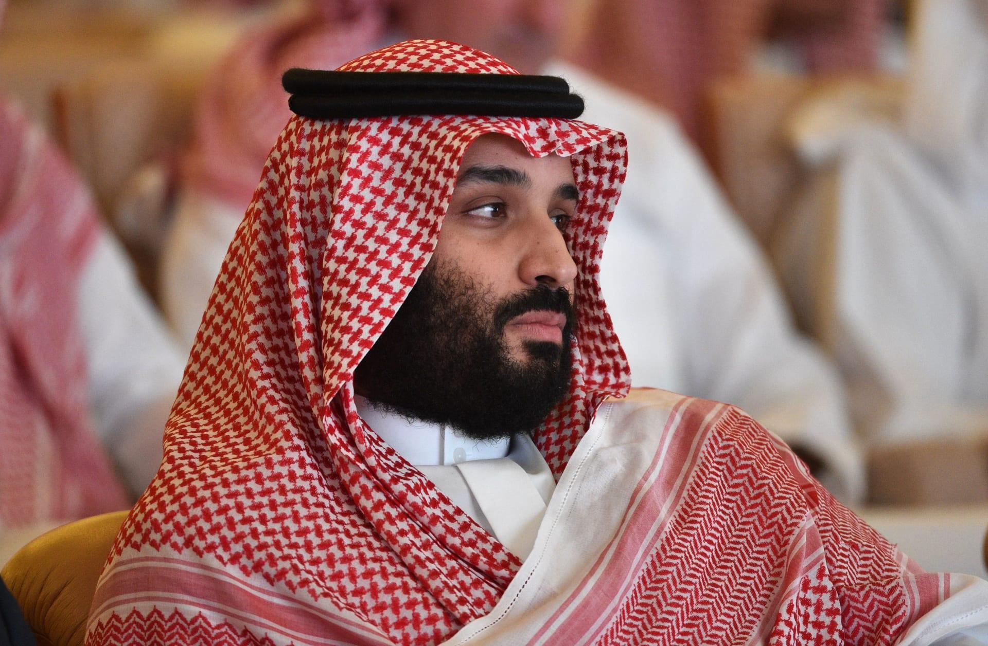 """السعودية تعلن بدء العمل بمشروع """"نيوم""""العملاق خلال أشهر قليلة"""