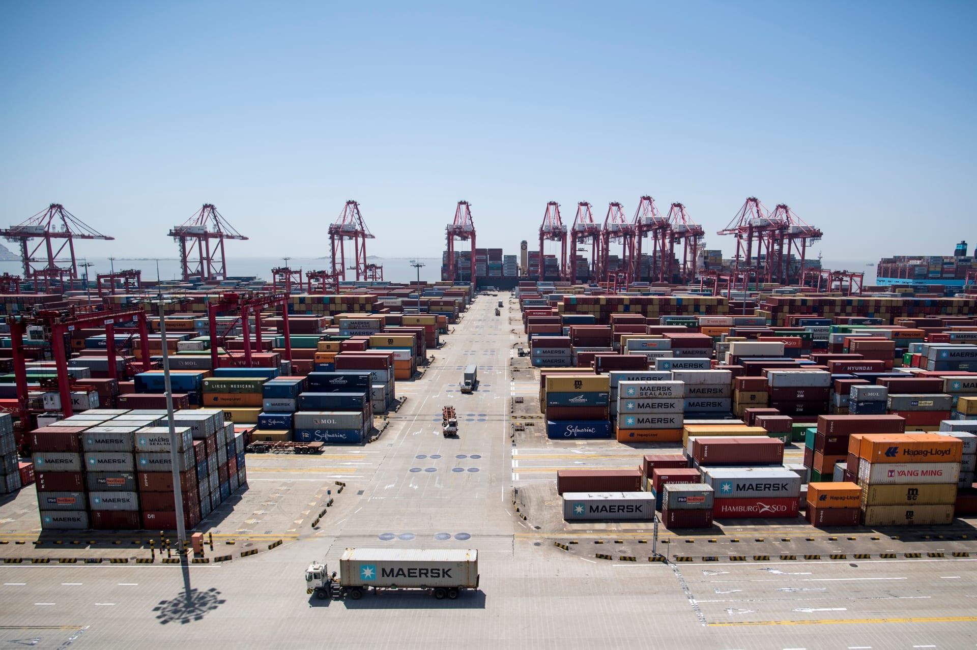 17 دولة عربية توقع وثائق تعاون اقتصادي مع الصين ضمن مبادرة الحزام والطريق