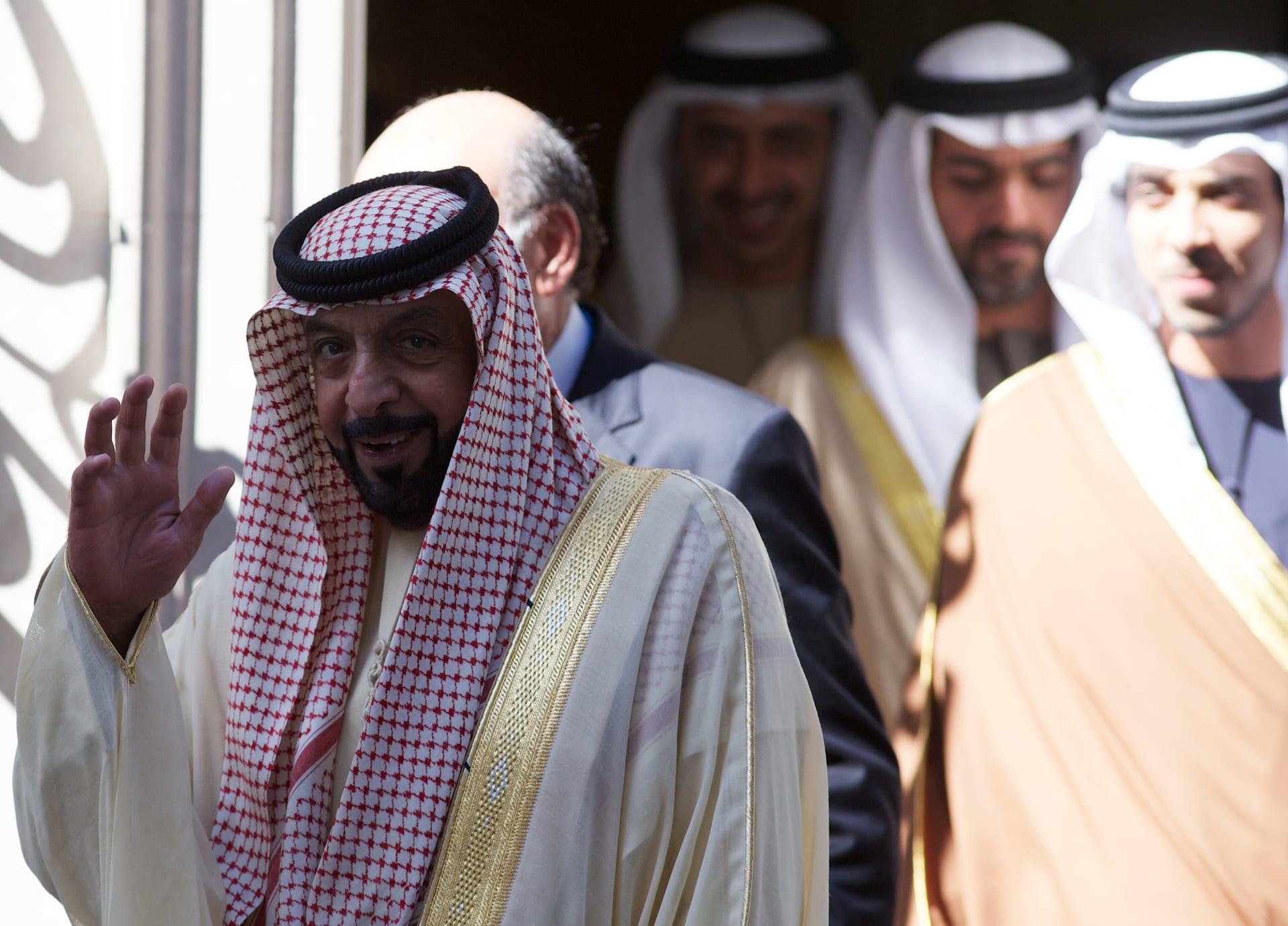 أبوظبي تسمح للأجانب بتملك العقارات في المناطق الاستثمارية