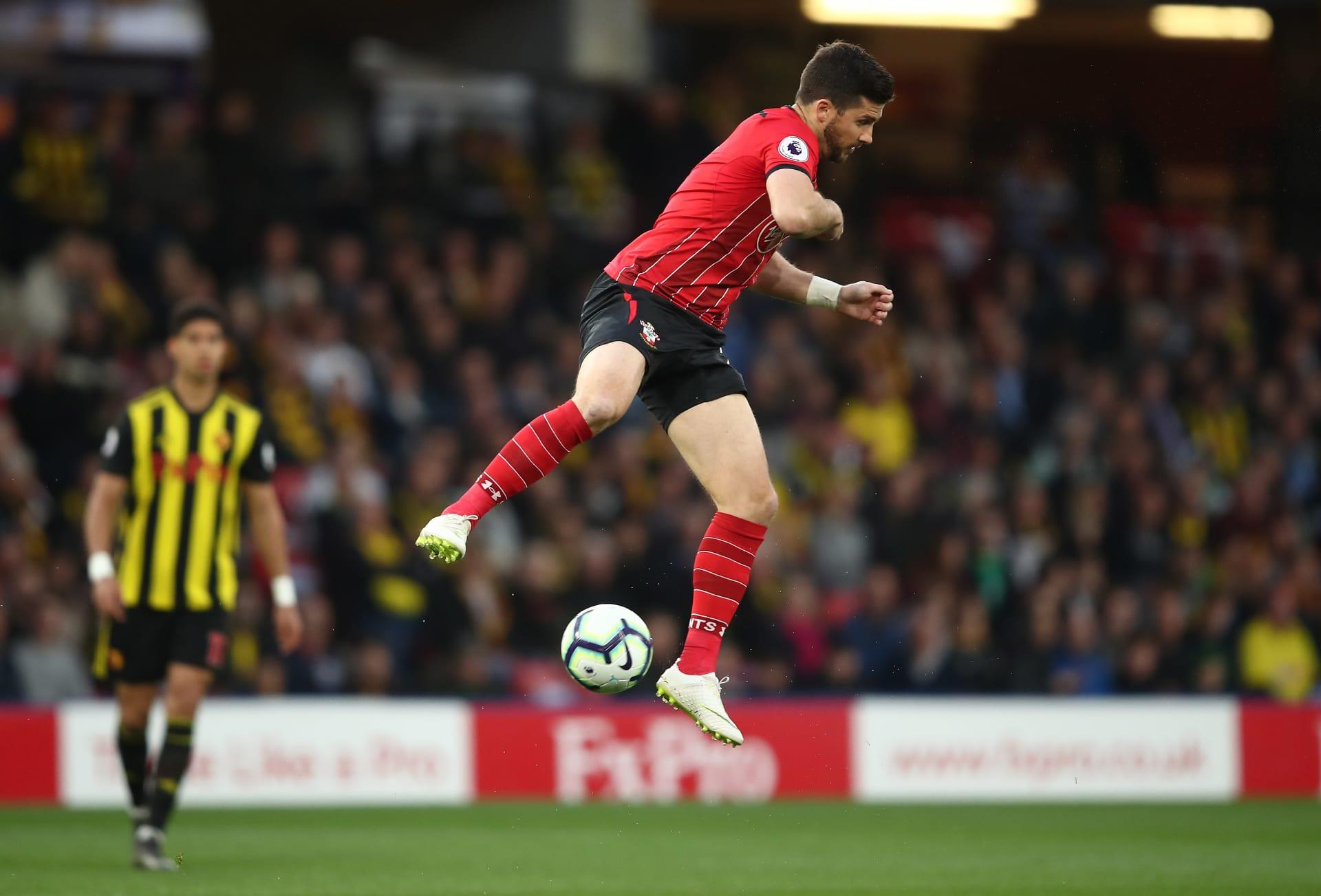 شاهد أسرع هدف في تاريخ الدوري الإنجليزي الممتاز بريميرليغ