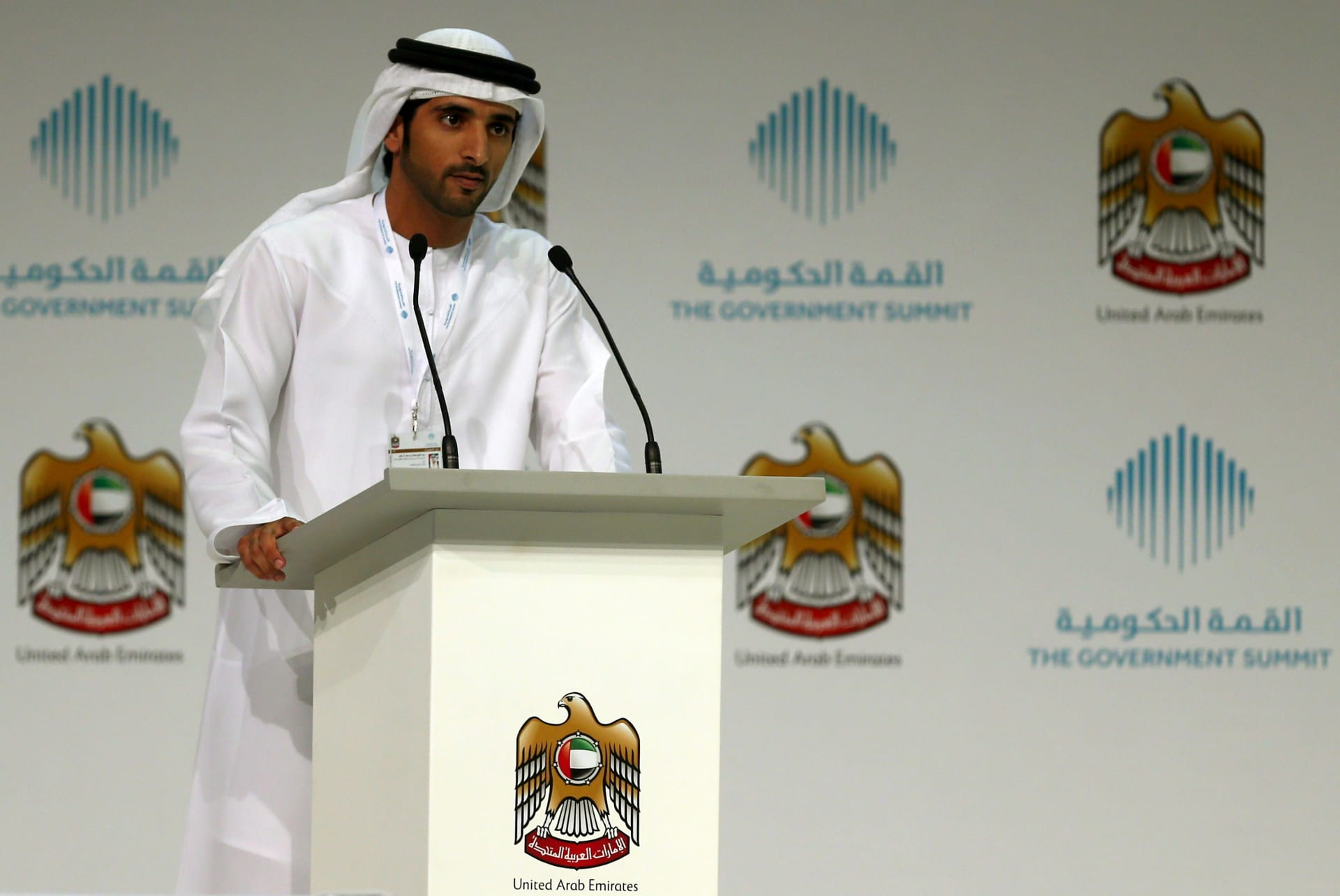 دبي تصدر قرارا بشأن الرسوم والغرامات المستحقة للجهات الحكومية