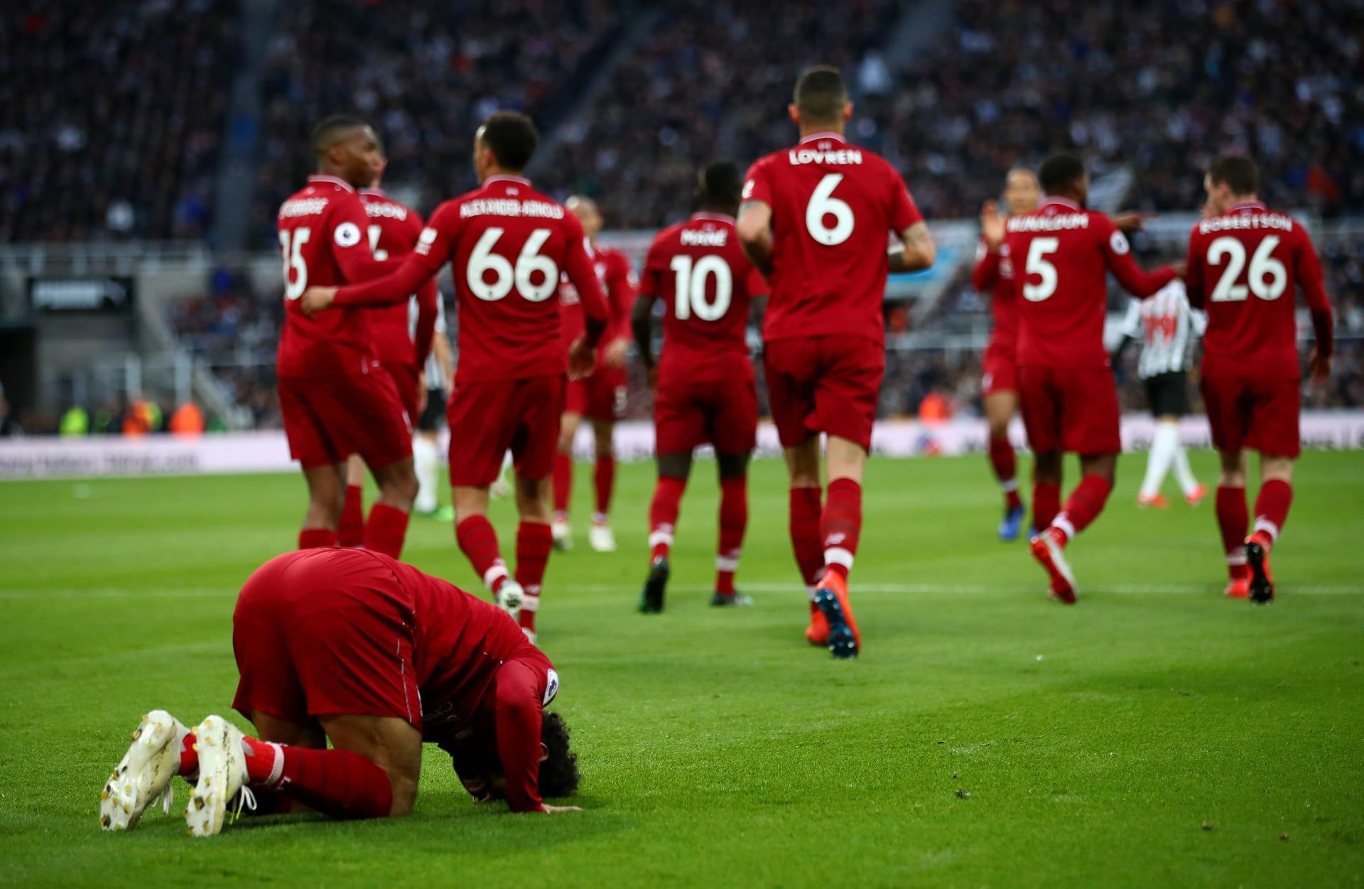 صيام رمضان.. تحدي سيواجه اللاعبين المسلمين في أوروبا مع اقتراب الحسم