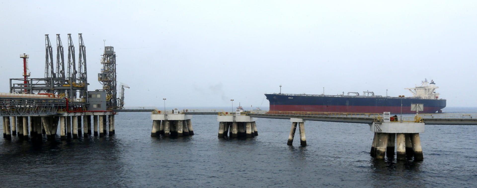 وزير الطاقة السعودي: سفينتان سعوديتان تعرضتا للتخريب في الفجيرة الأحد