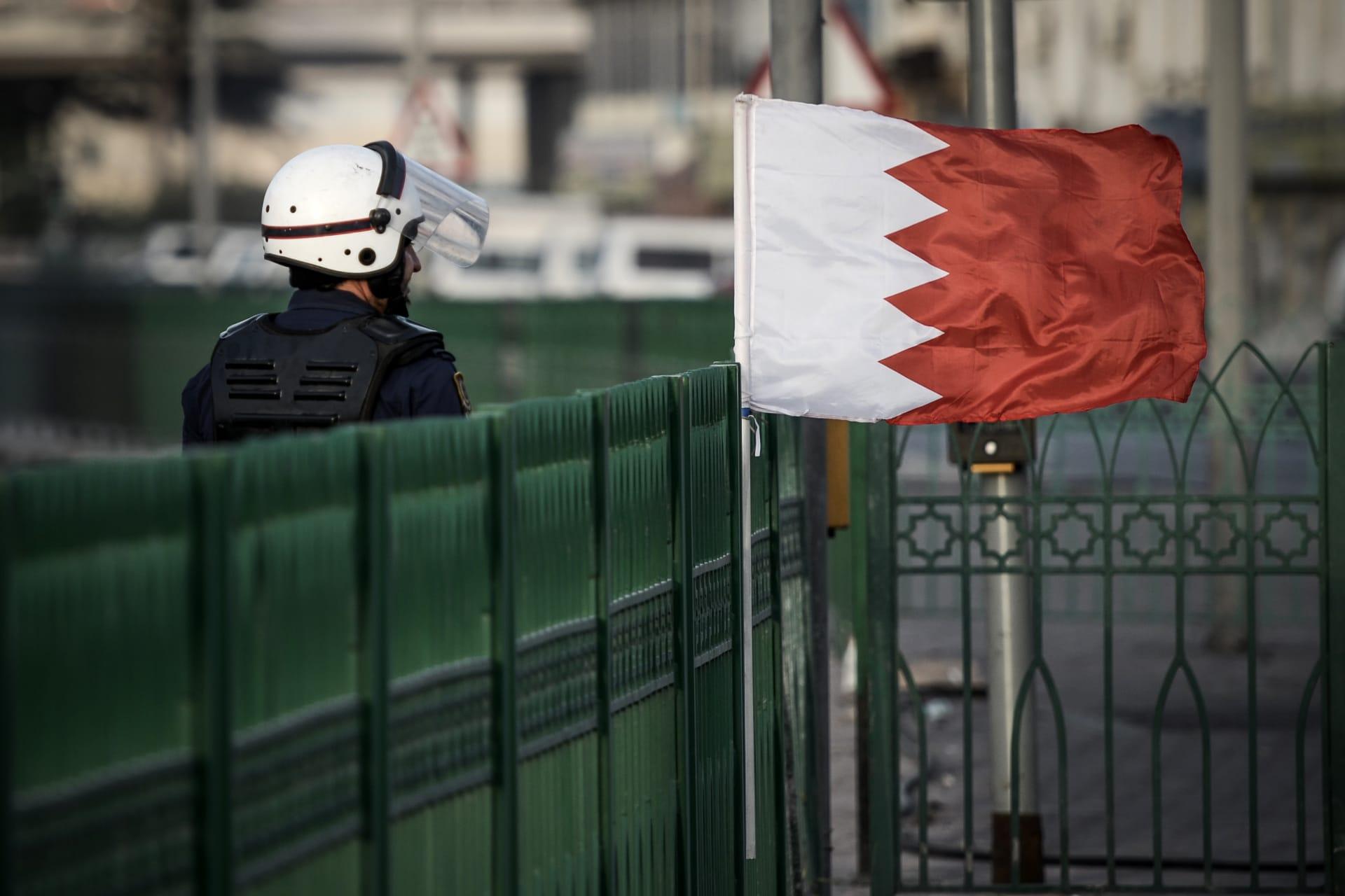 """البحرين: حبس متهم نشر """"أخبارا كاذبة"""" وشكك بقدرة السلطات على حفظ الأمن"""