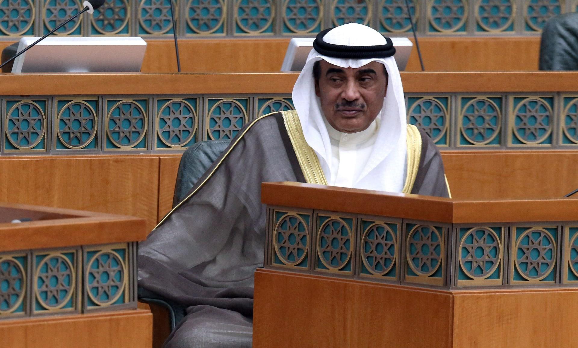 """الكويت تحذر من الوضع الإقليمي """"الملتهب"""".. وتؤكد استعدادها لأي تصعيد"""