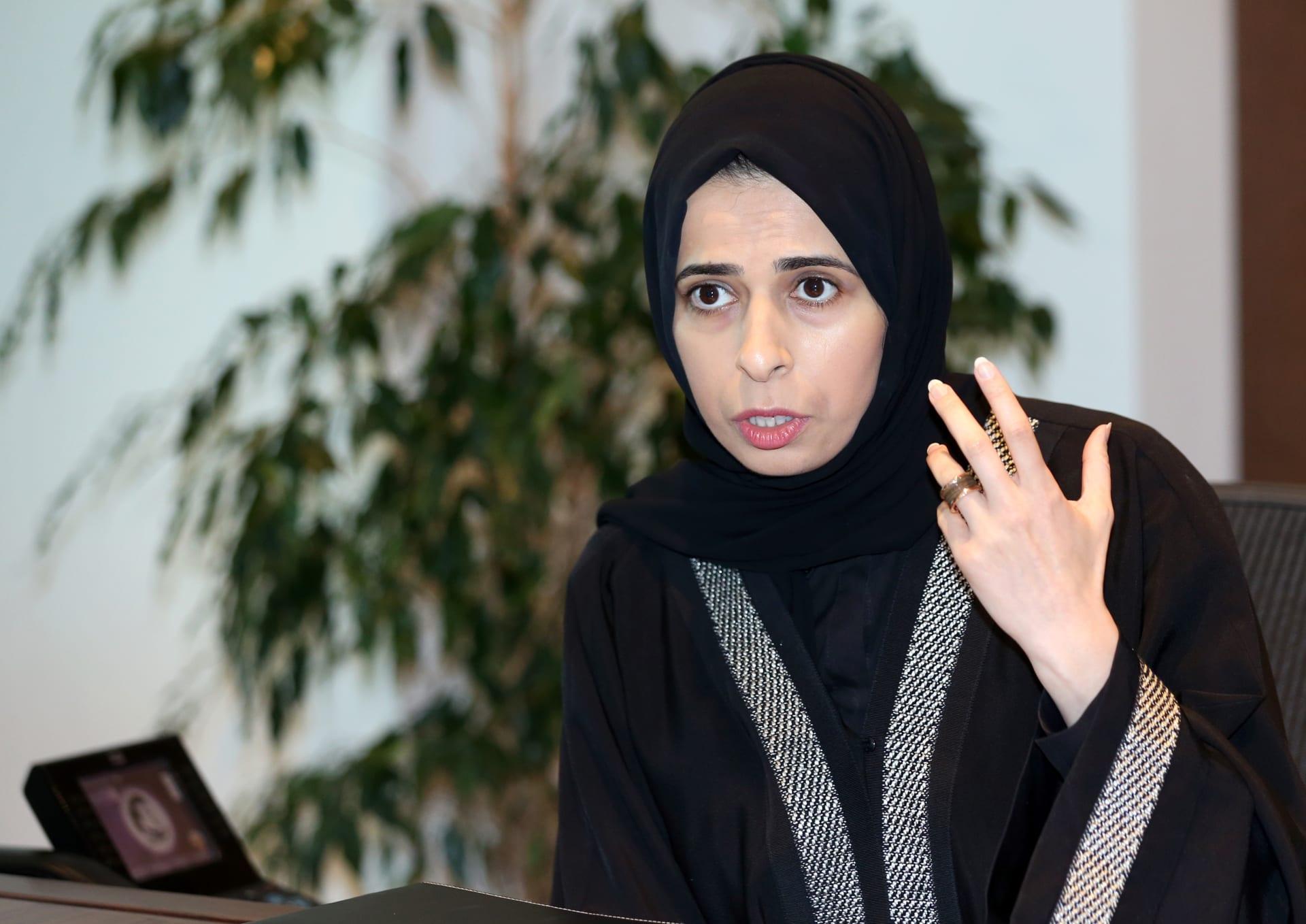 """قطر ترد على الجبير: تناسى أن سياسات دول """"الحصار"""" مزقت الشمل الخليجي"""