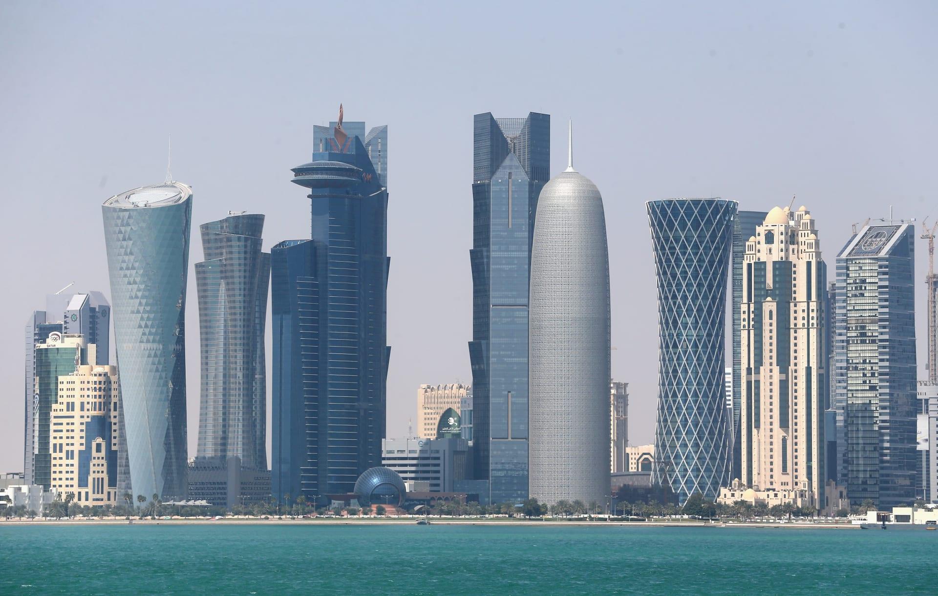 قطر تحدد شروط اللجوء السياسي والمزايا والحقوق.. فما هي؟