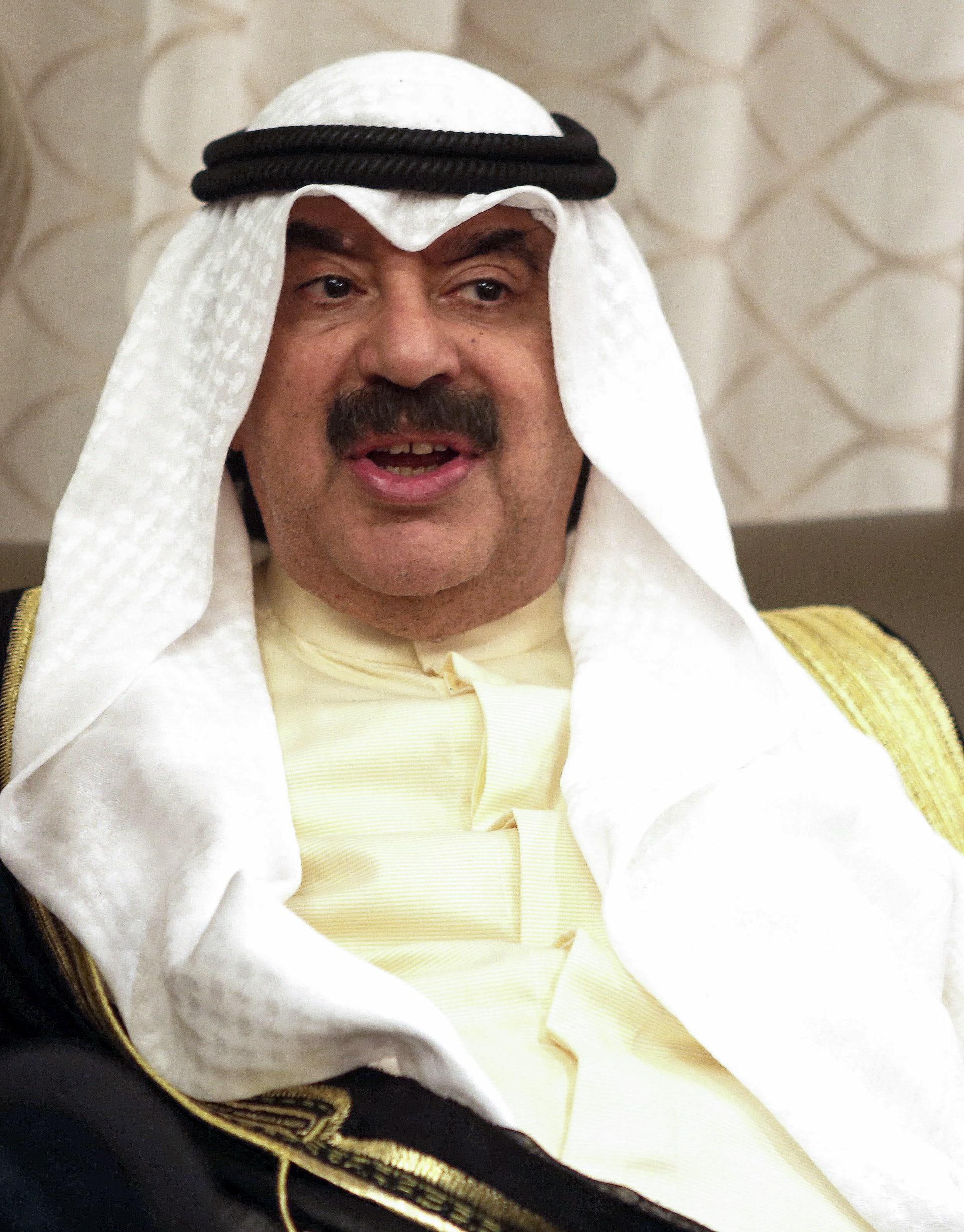 الخارجية الكويتية: مستعدون لبذل أي جهود لتجنب الصدام في المنطقة