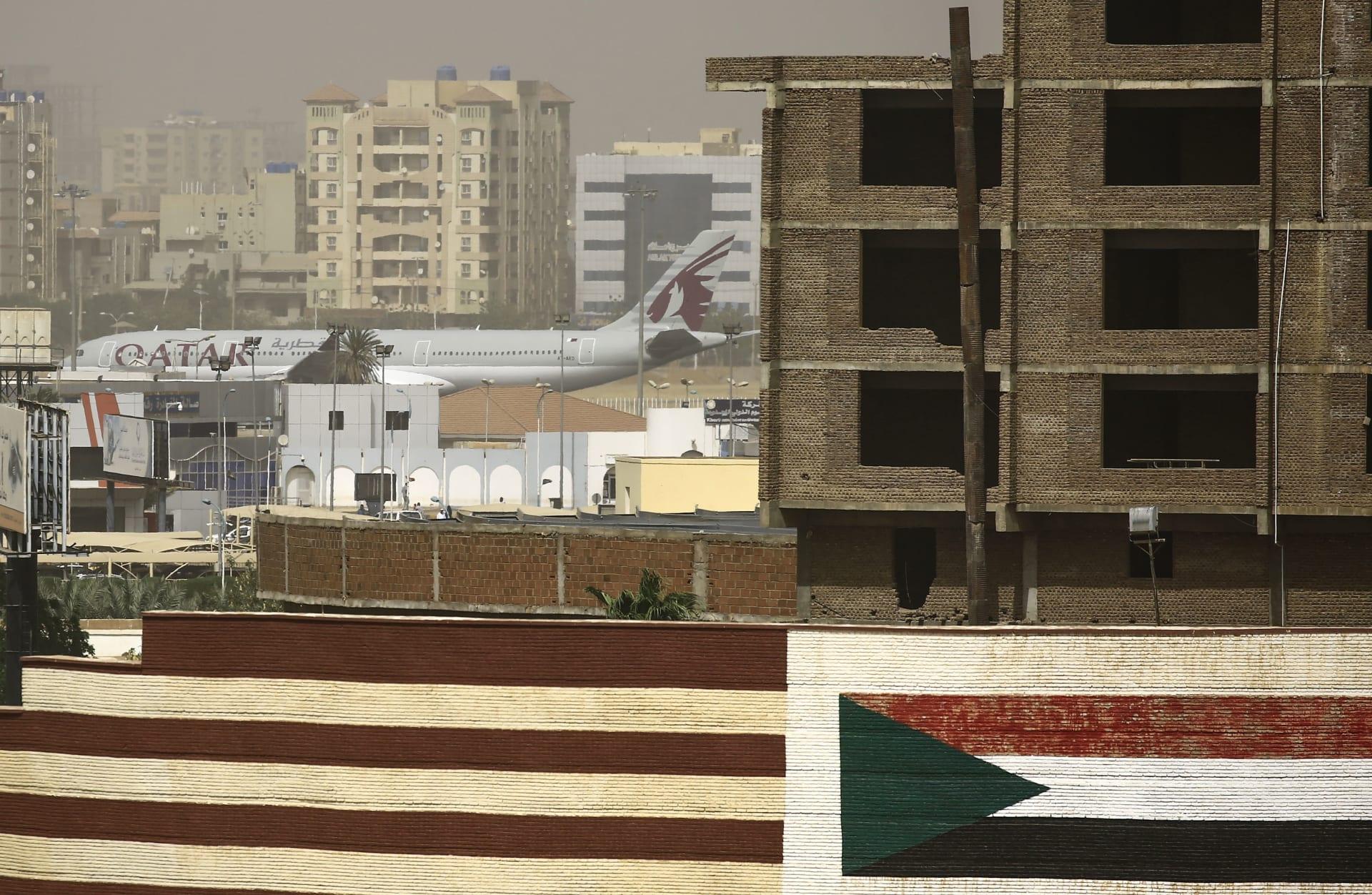 بعد النفي القطري.. السودان يؤكد استدعاء سفيره لدى الدوحة ويكشف الغرض من الخطوة