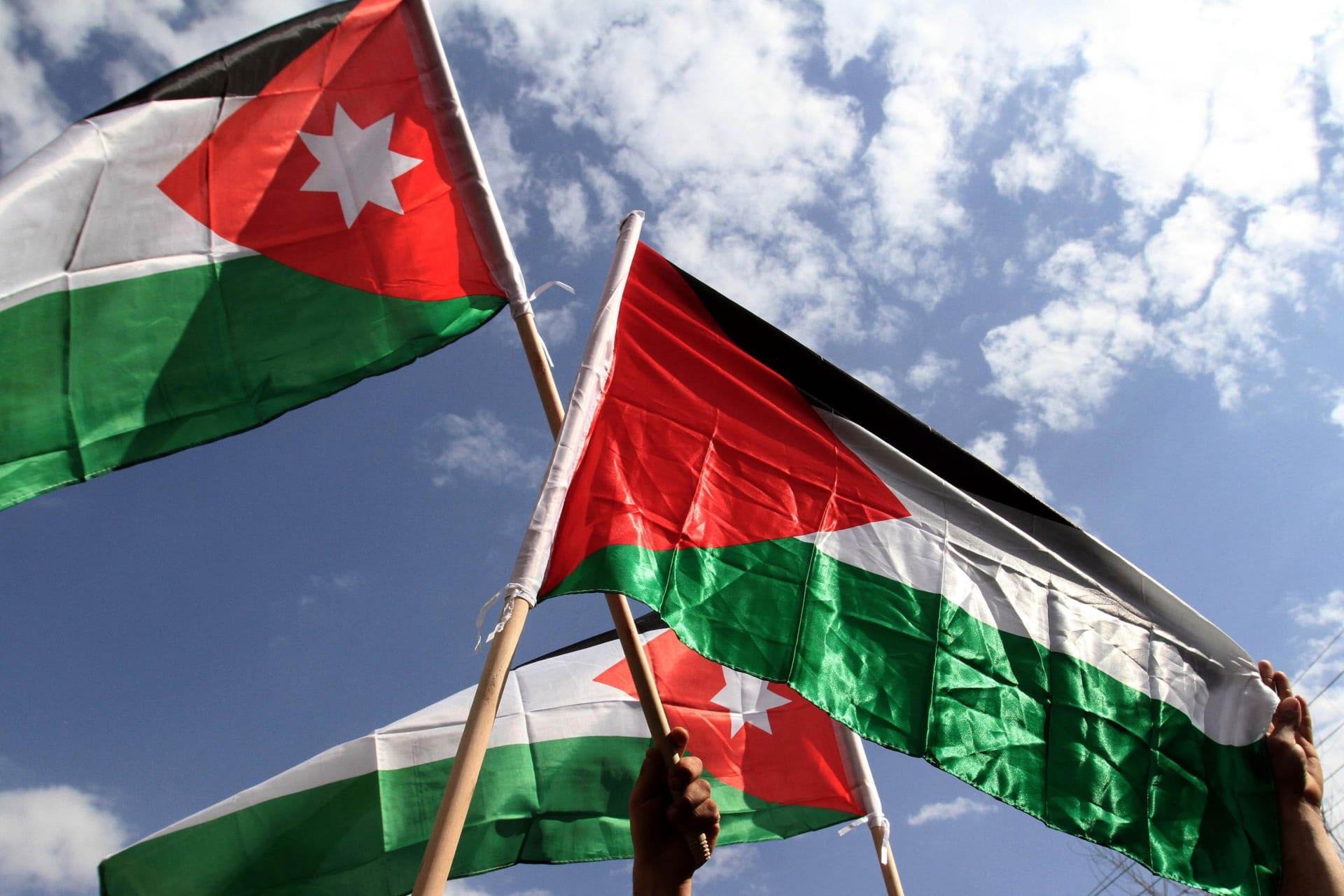 """الأردن يعلن موقفه من المشاركة في """"ورشة البحرين"""" ويحدد مستوى التمثيل"""