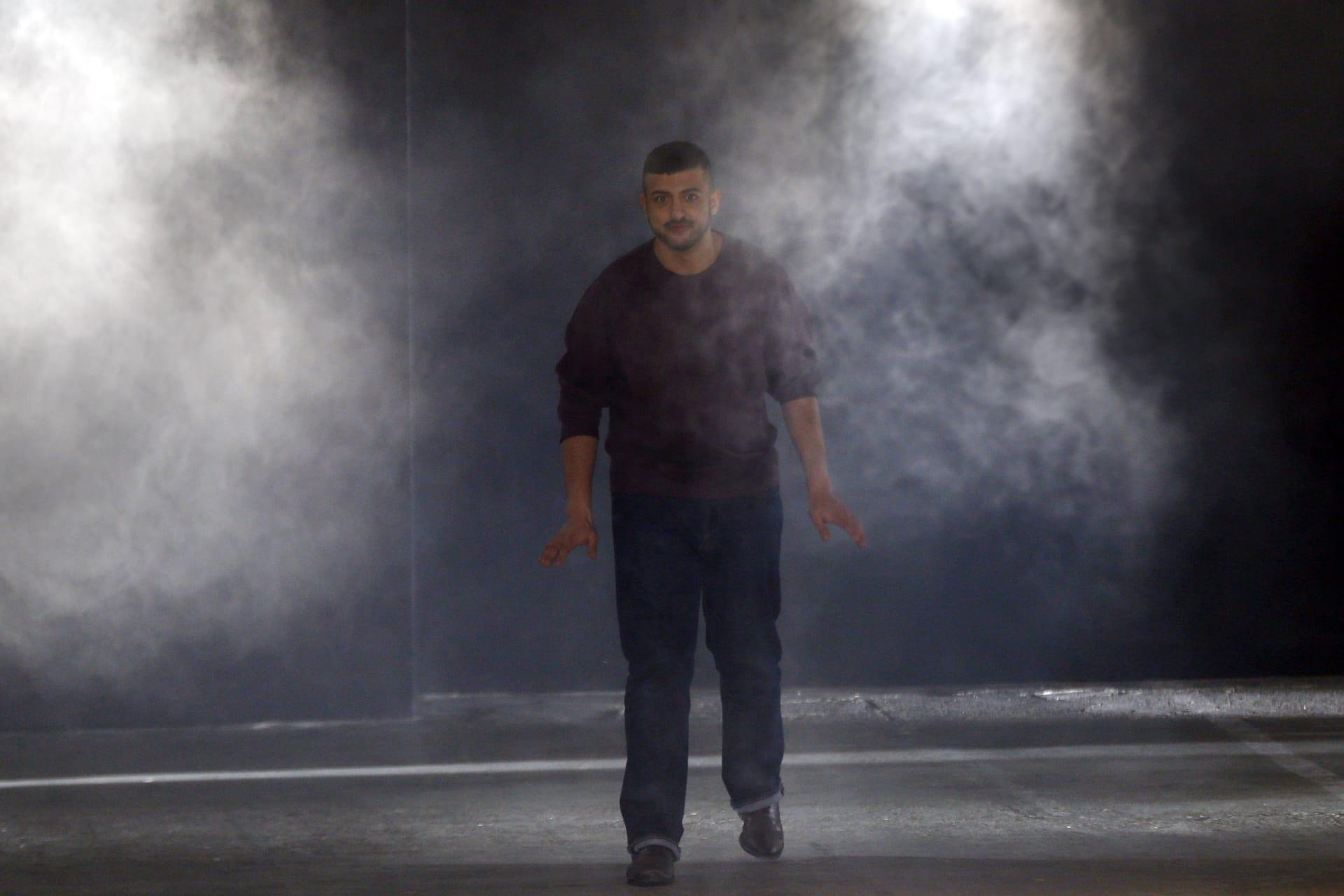 ما هي البصمة التي تركها الشيخ خالد القاسمي في عالم الأزياء قبل وفاته؟