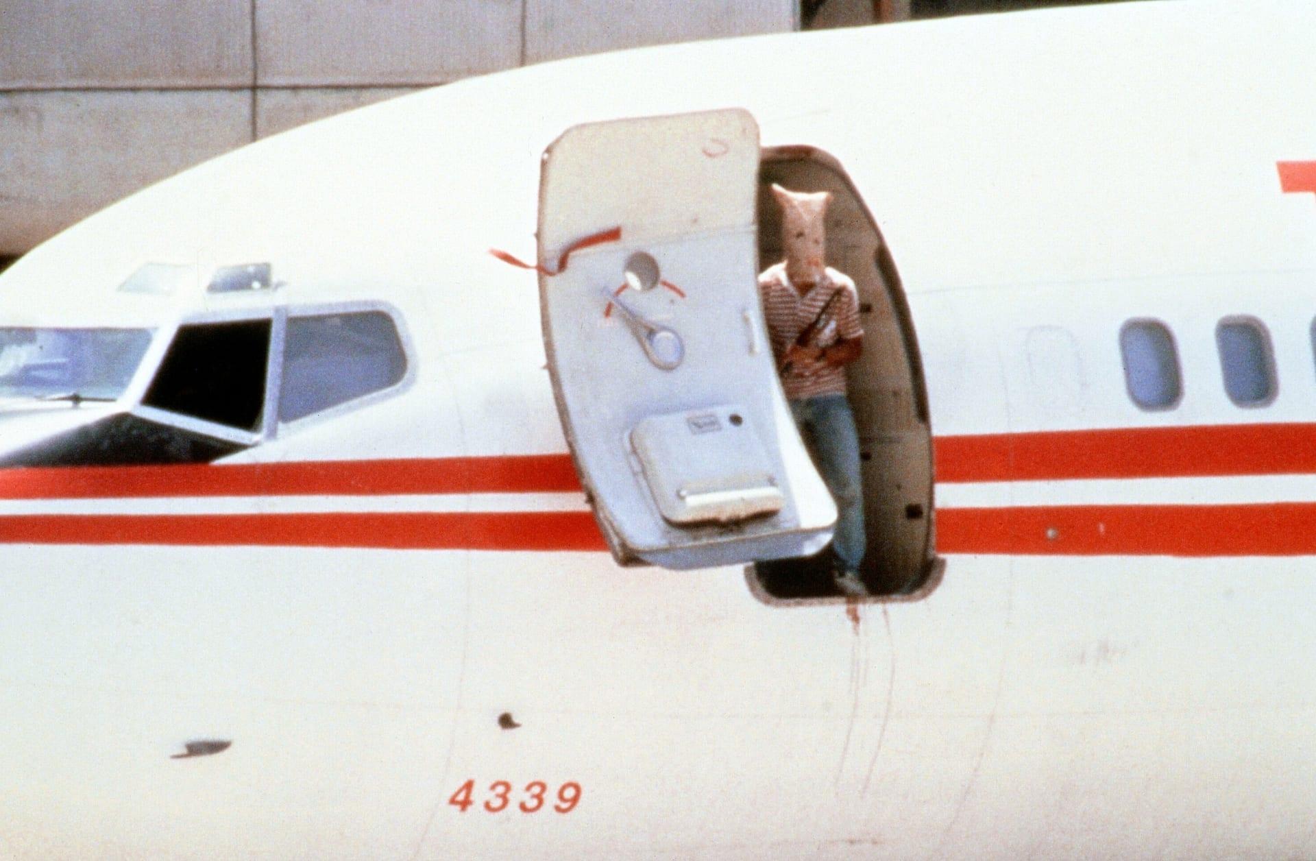خارجية لبنان تكشف اسم المتهم بخطف طائرة TWA العام 1985