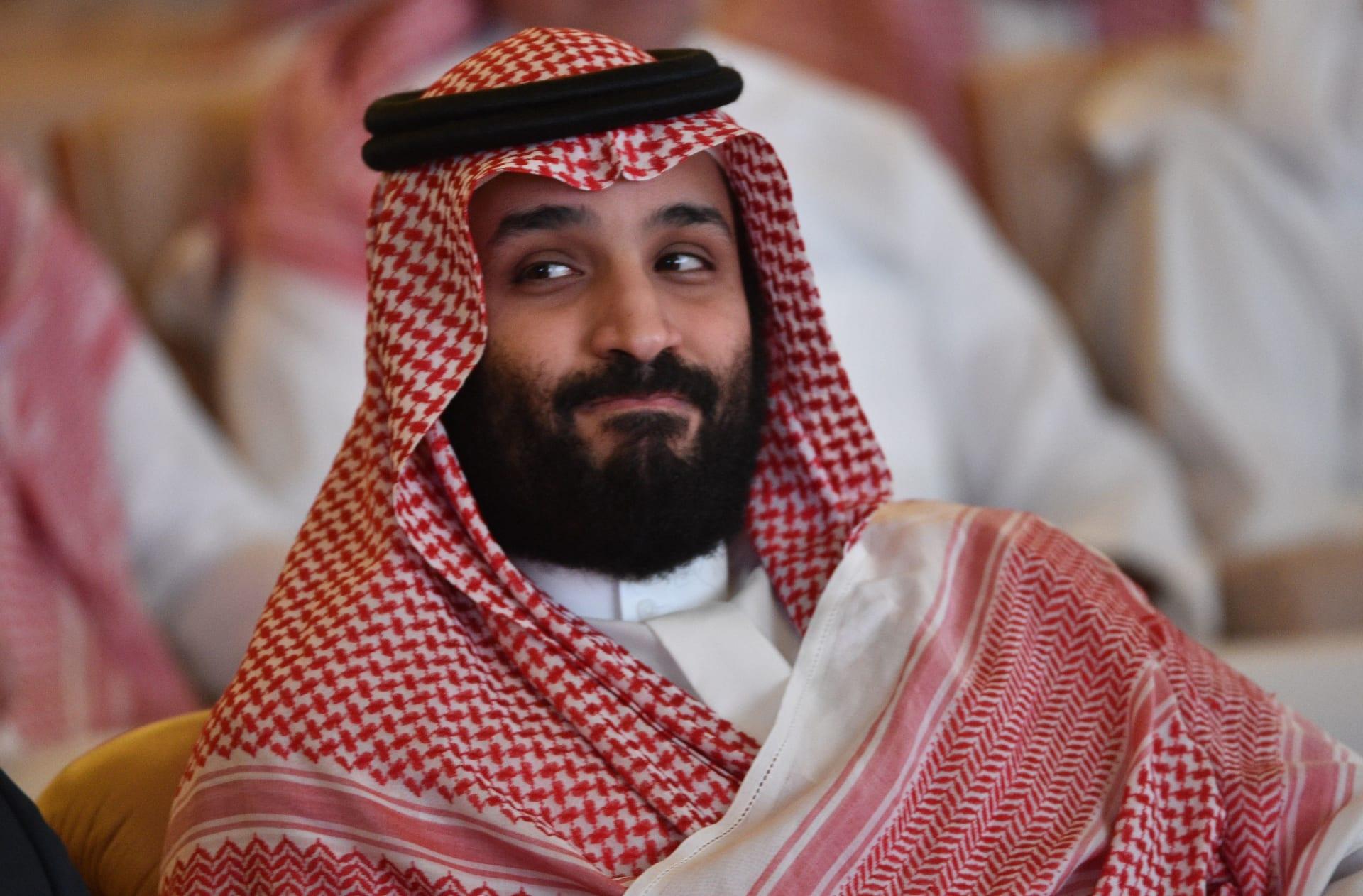 PBS: محمد بن سلمان يصرح بتحمله مسؤولية مقتل خاشقجي وينفي تدخله
