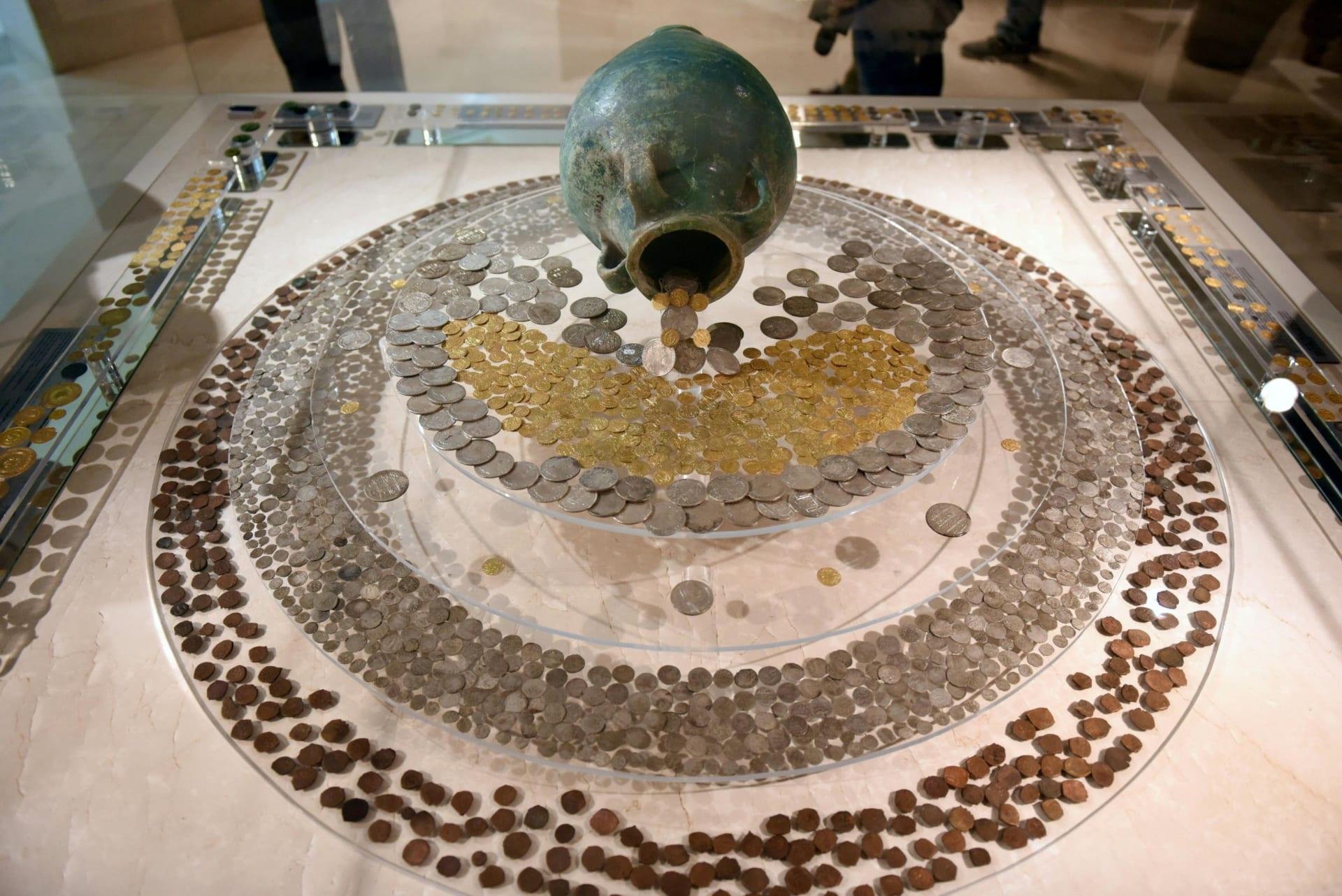 متحفالفن الإسلامي في مصر