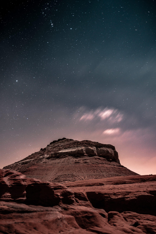 جزيرة الشويهات في أبوظبي