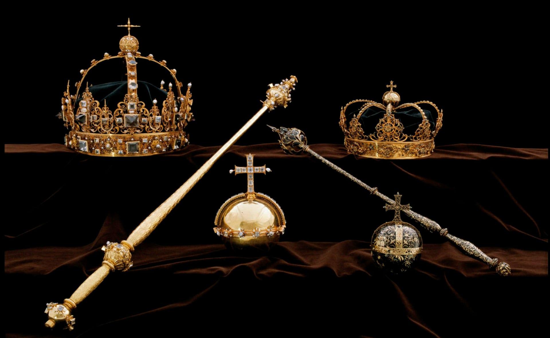 تعرف إلى أشهر سرقات المجوهرات في العصر الحديث