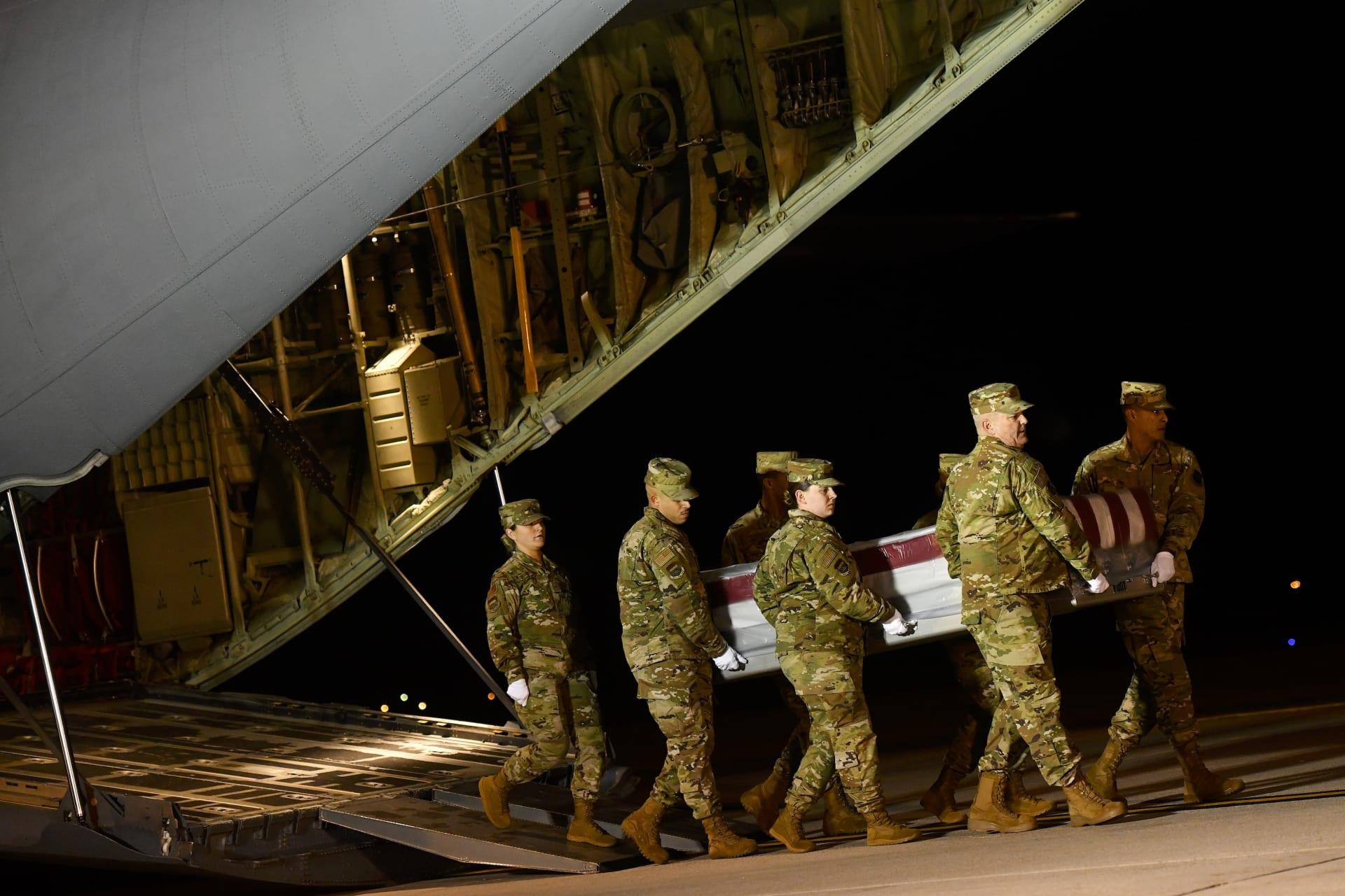 بشار جرار يكتب عن حادثة اعتداء سعودي على مدربيه في قاعدة أميركية: بنيران لئيمة