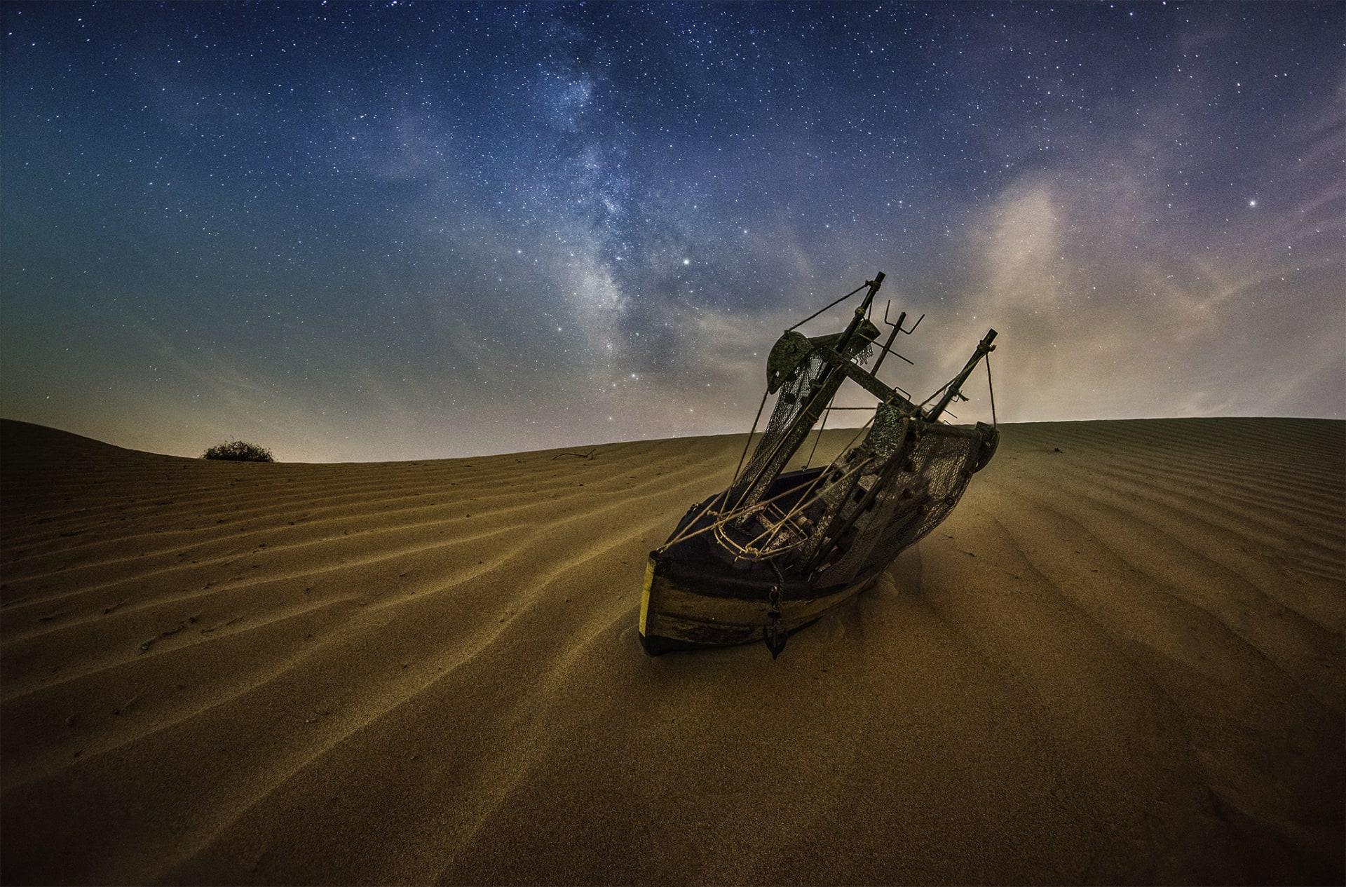 المصور المصري، سامي العلبي