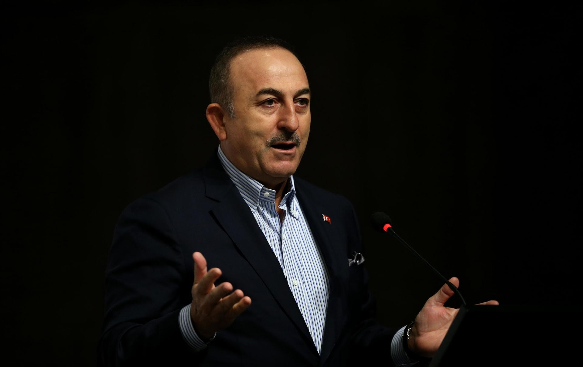 بعد توقيع أردوغان عليها.. الخارجية التركية: إحالة مذكرة إرسال جنود إلى ليبيا للبرلمان