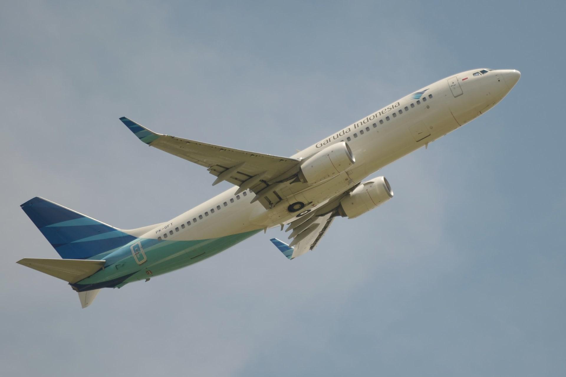 أكثر شركات الطيران والمطارات التزاما بالمواعيد لعام 2020