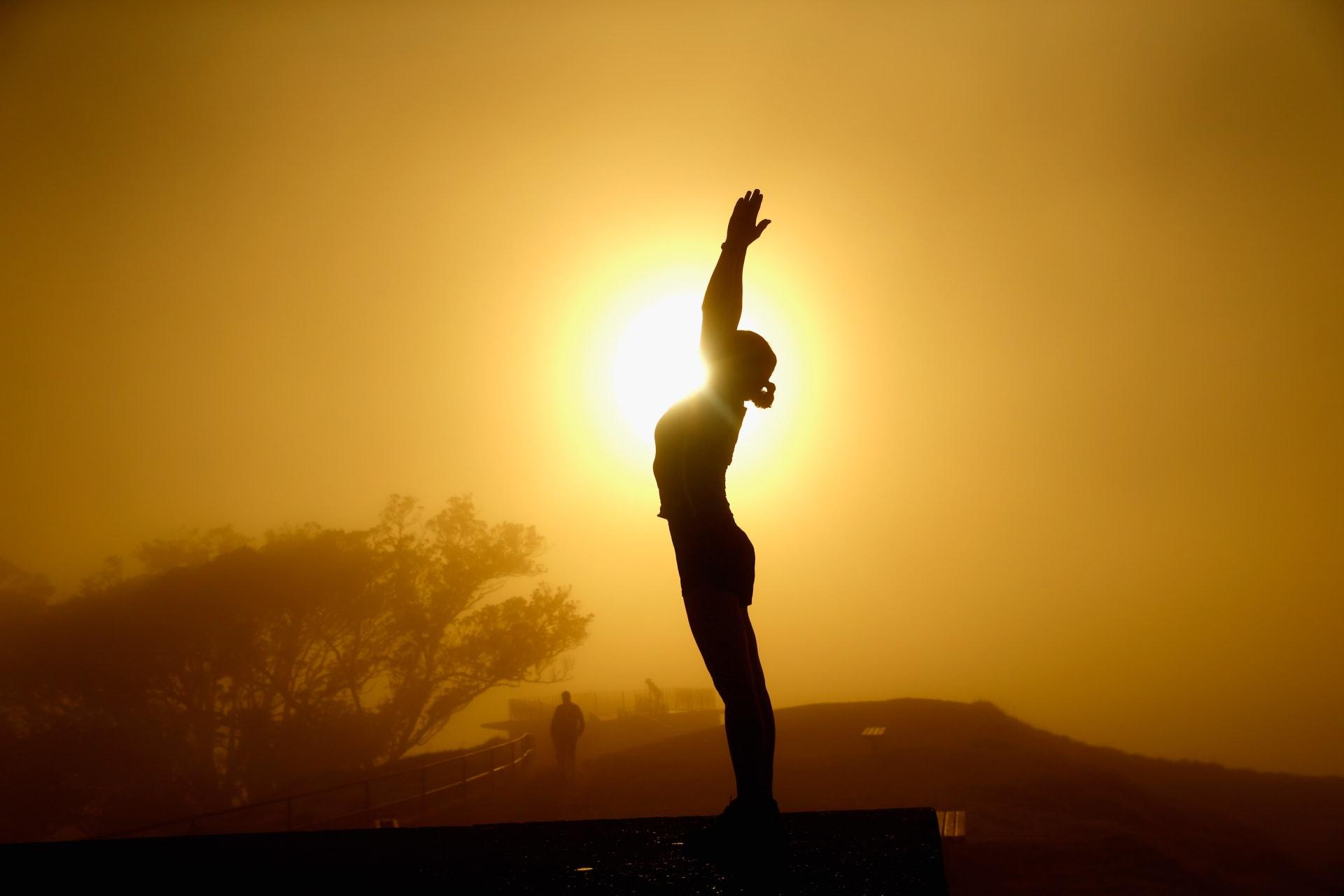 5 عادات عليك تجنبها لعيش حياة أطول