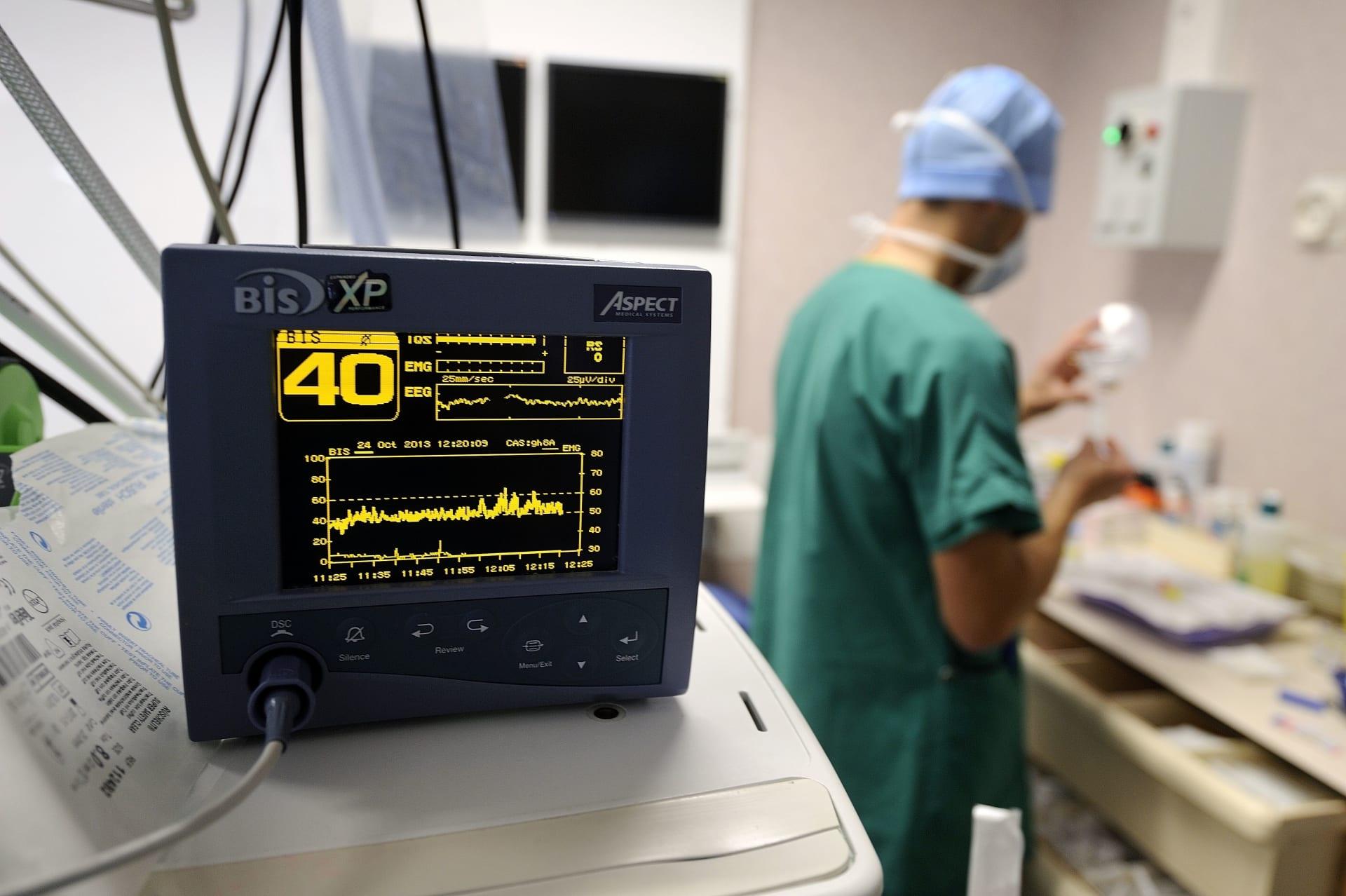 دراسة جديدة تكشف أن الإرهاق مرتبط بنبض قلب غير منتظم وقاتل