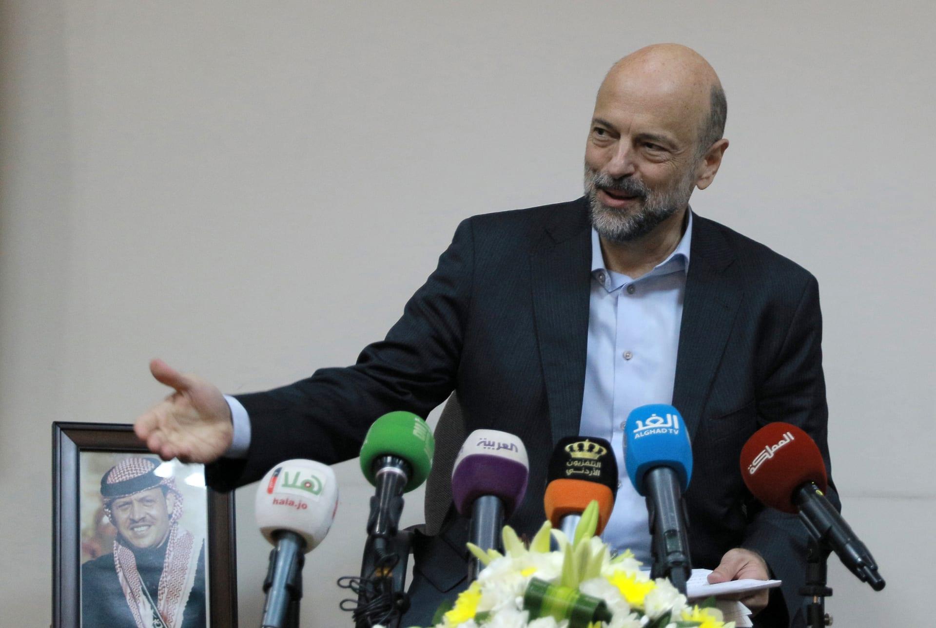 صندوق النقد الدولي يتوصل إلى اتفاق جديد مع الأردن بقيمة 1.3 مليار دولار