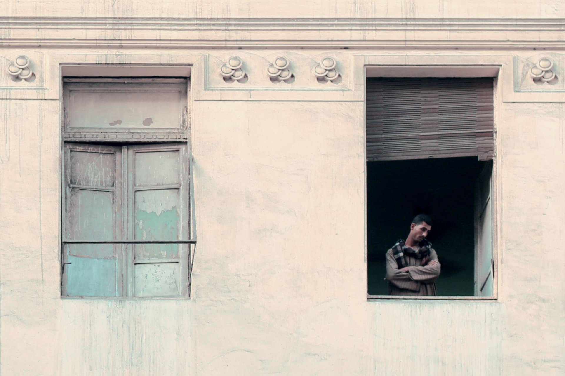 بنسيونات مصر.. تعرف إلى المساحات التي تجعل القاهرة تنبض بالحياة ليلاً