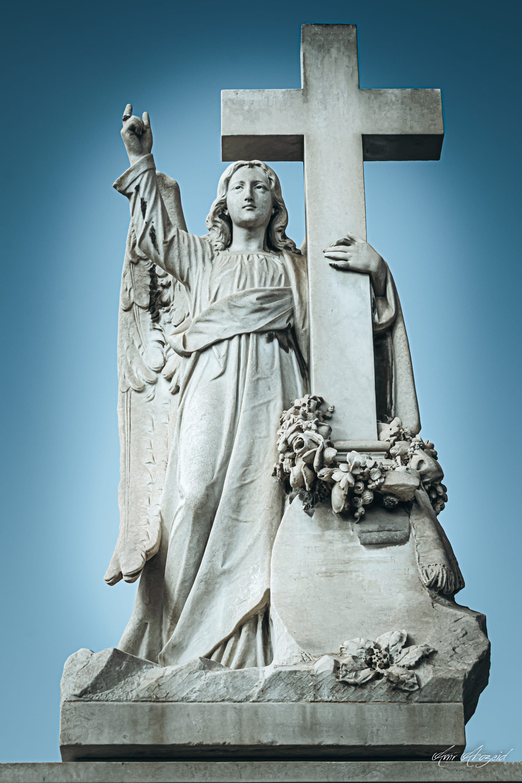 المقابر اليونانية بالإسكندرية