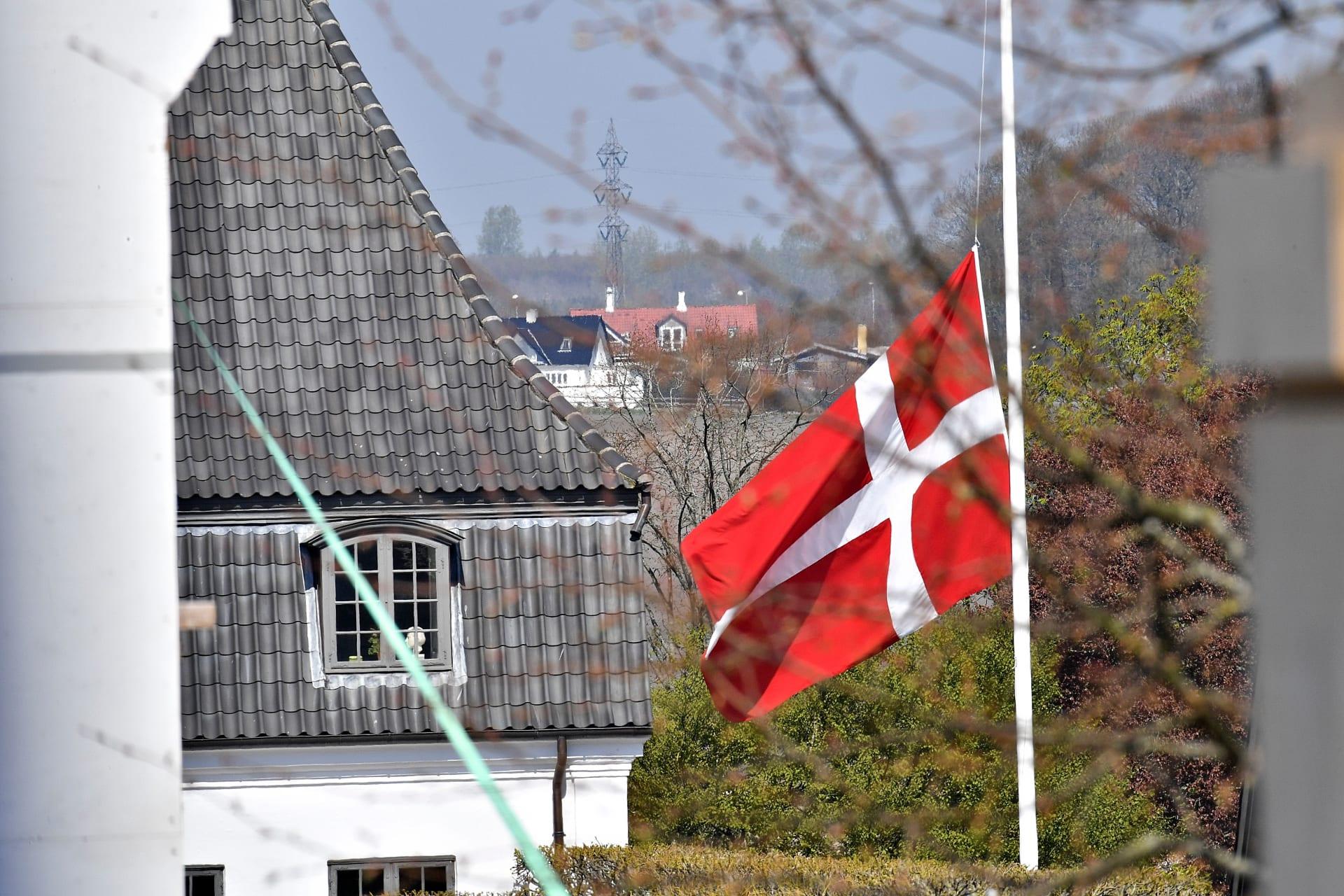 مثول 3 أشخاص يشتبه بتجسسهم لصالح السعودية أمام القضاء الدنماركي.. والخارجية تستدعي سفير الرياض