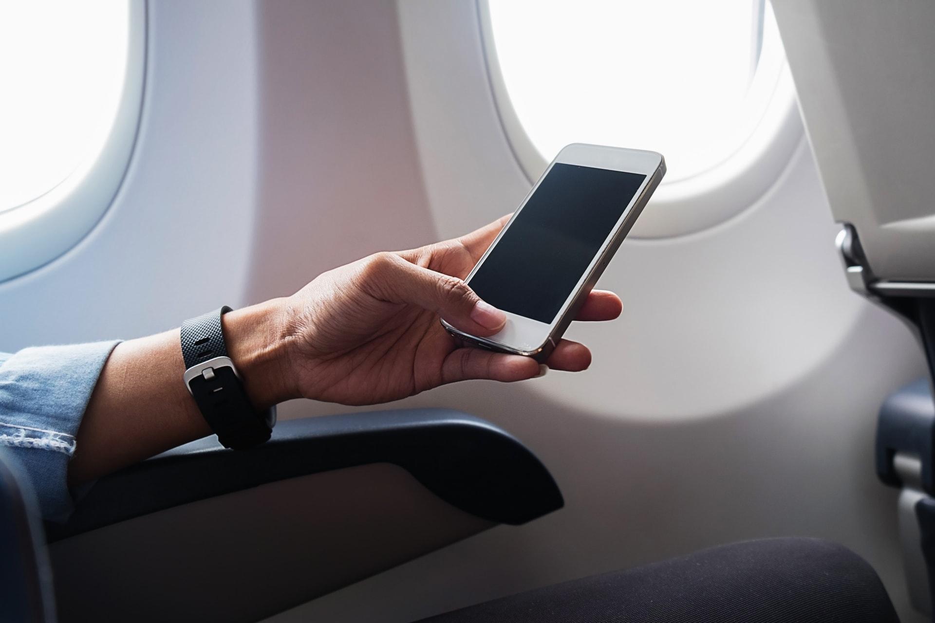 هل لديك الأمنيات ذاتها؟ 9 أشياء سوف تجعل السفر عن طريق الطائرة تجربة أفضل