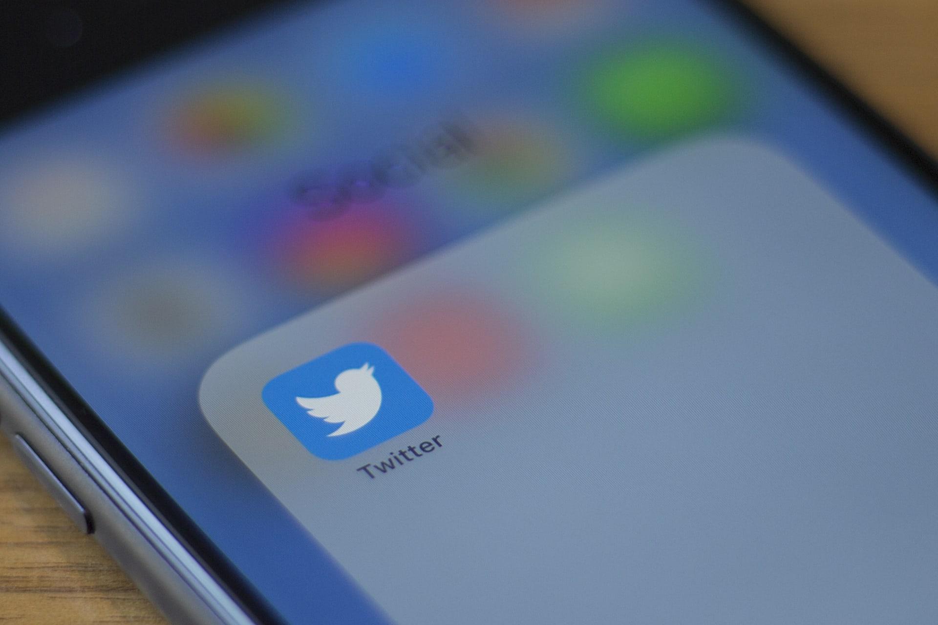 تويتر يختبر خاصية المشاركات المختفية الجديدة Fleets