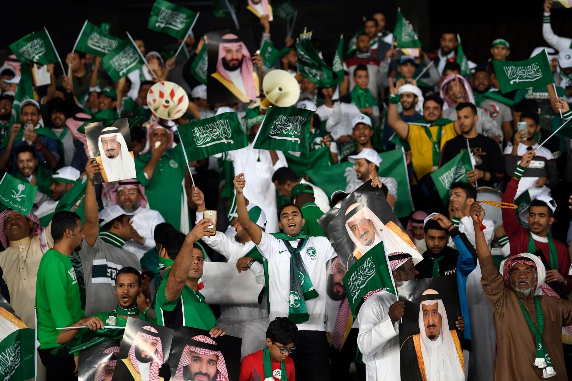 نائب رئيس ناد سعودي يعلن إصابته بفيروس كورونا المستجد ويكشف الدولة التي عاد منها