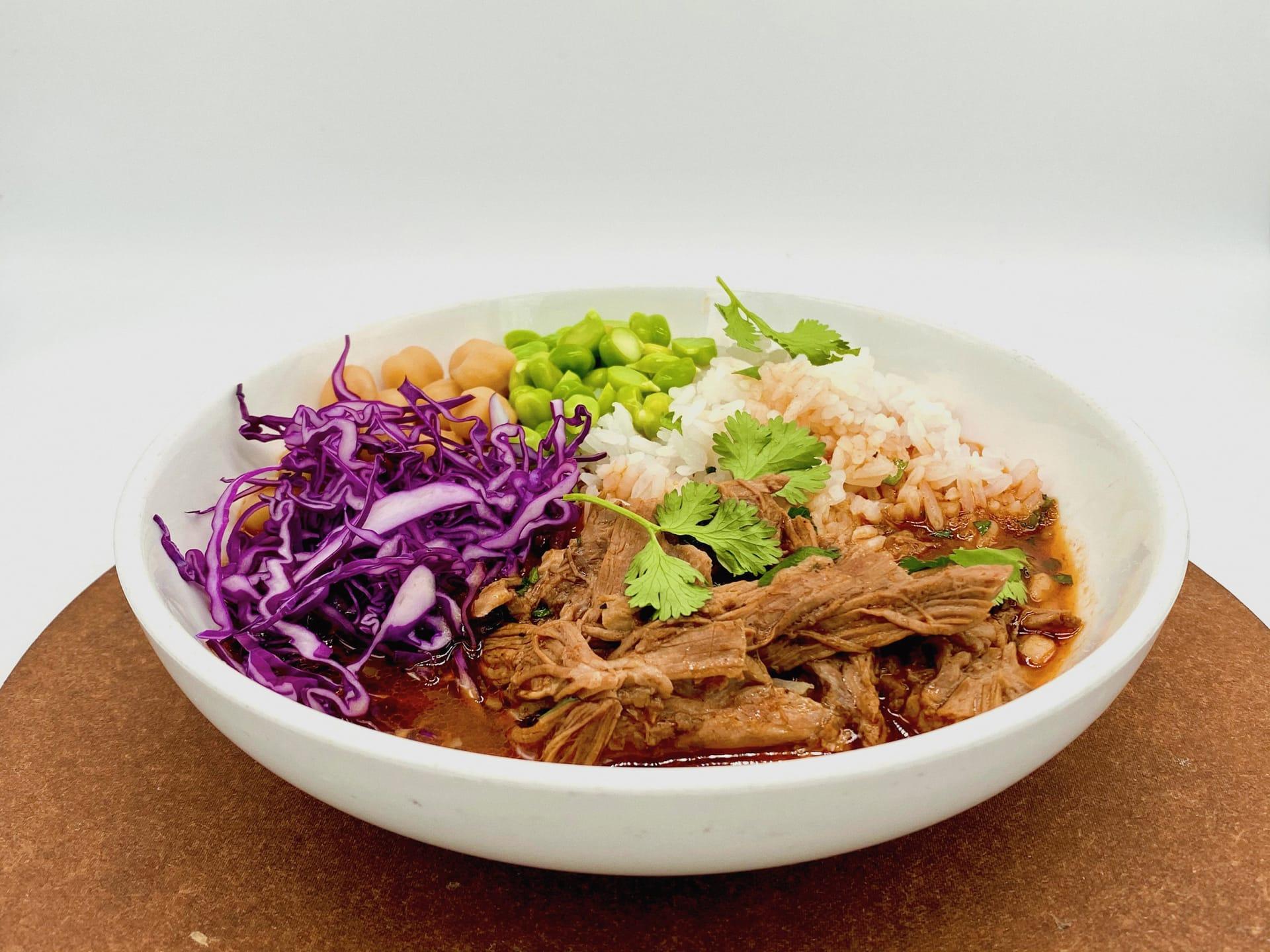 مطاعم تُعيد اختراع مفهوم الطعام الراقي في ظل فيروس كورونا