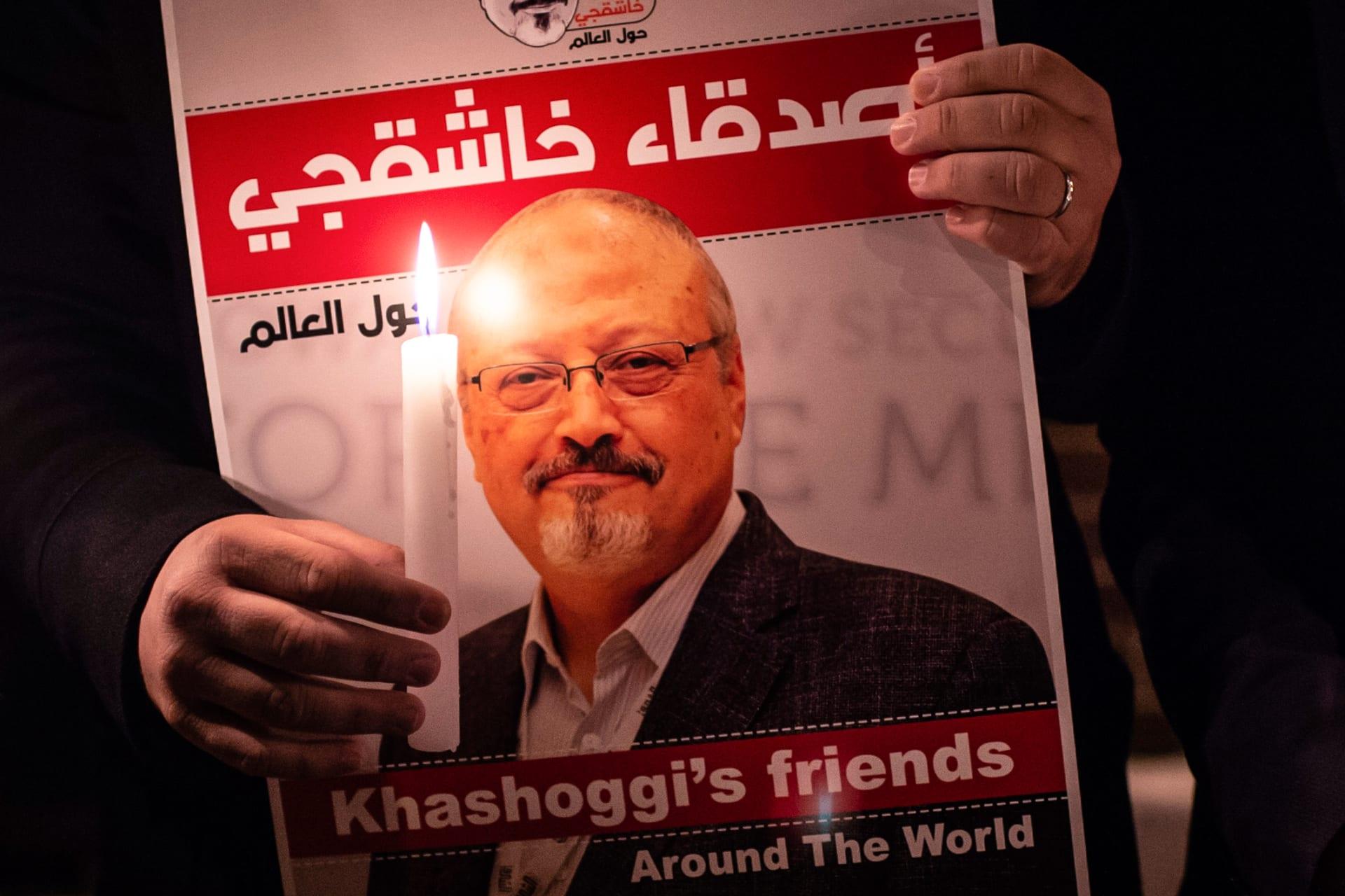 أمير سعودي يجيب على أسئلة حول عفو أبناء جمال خاشقجي عن قتلته