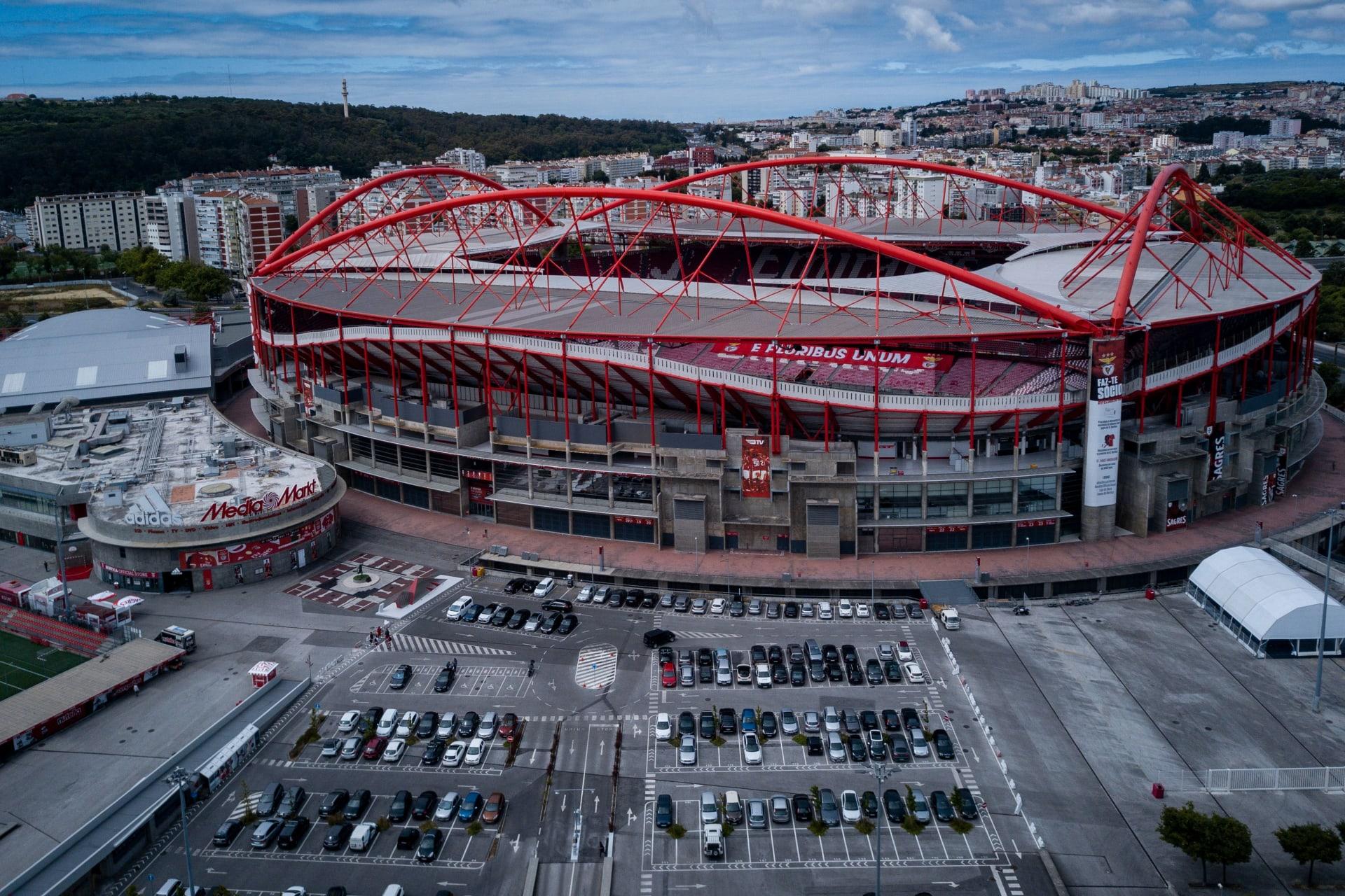 تحديد موعد ونظام ومكان آخر 8 مباريات من دوري أبطال أوروبا.. فماذا عن إسطنبول واحتضانها للنهائي؟