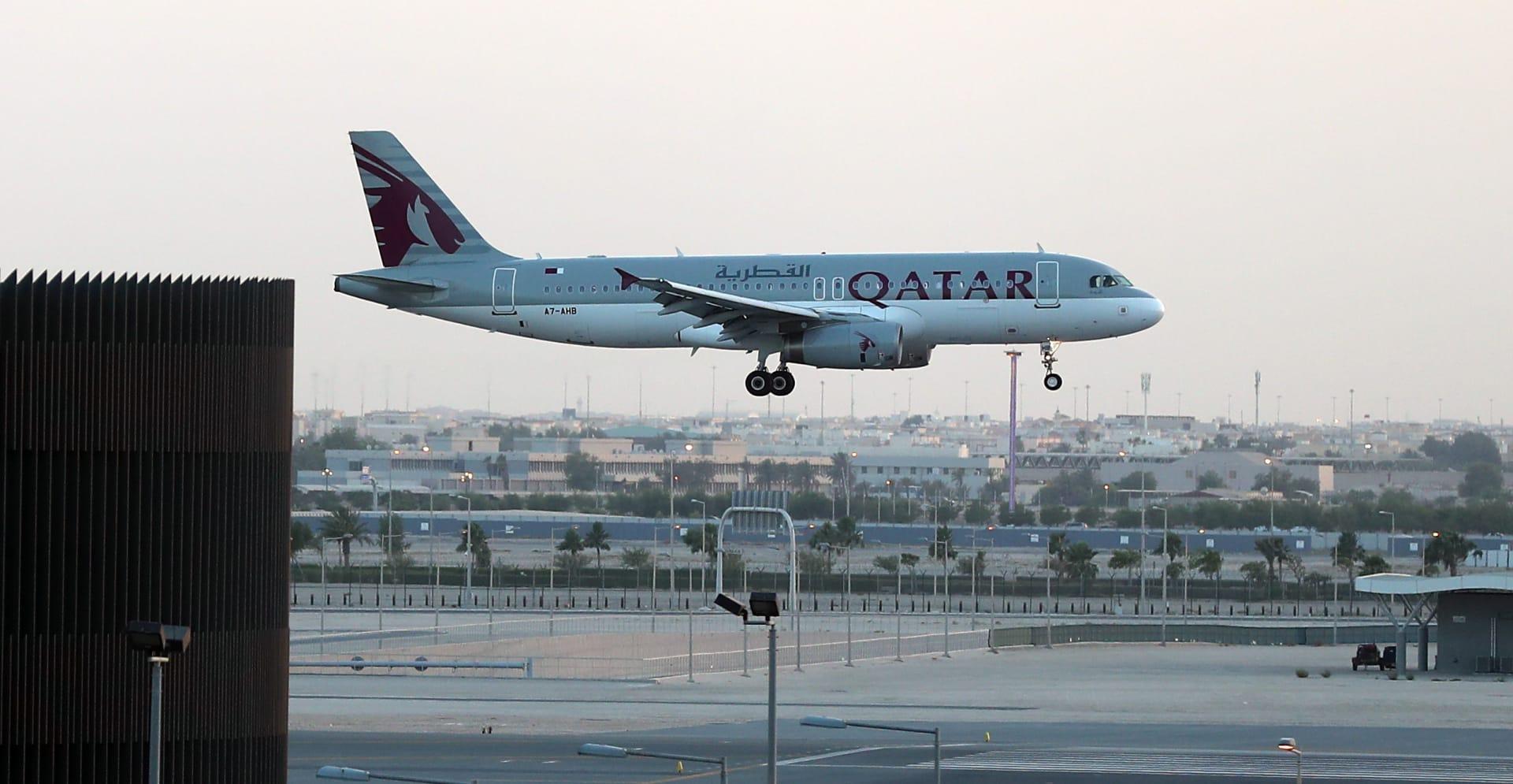 محكمة العدل الدولية تحكم باختصاص مجلس الطيران المدني بشكوى قطر.. وهذه مواقف الرياض وأبوظبي والدوحة