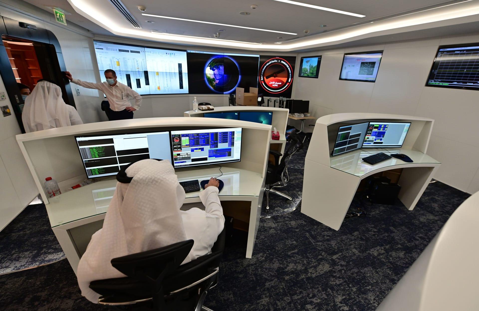 ما هي أبرز المزايا التي تقدمها الشركات في الإمارات لموظفيها؟