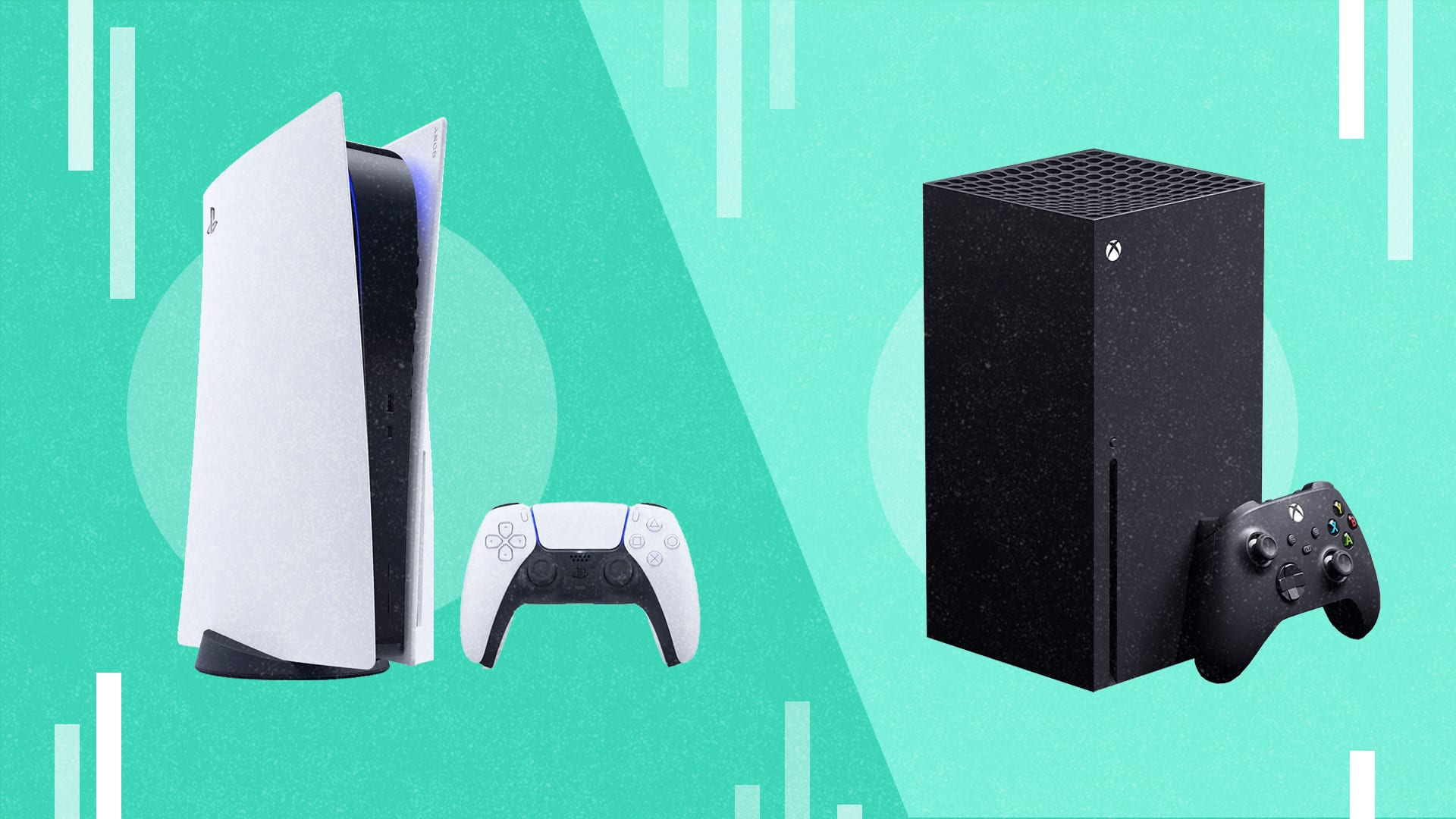 PS5-XboxX