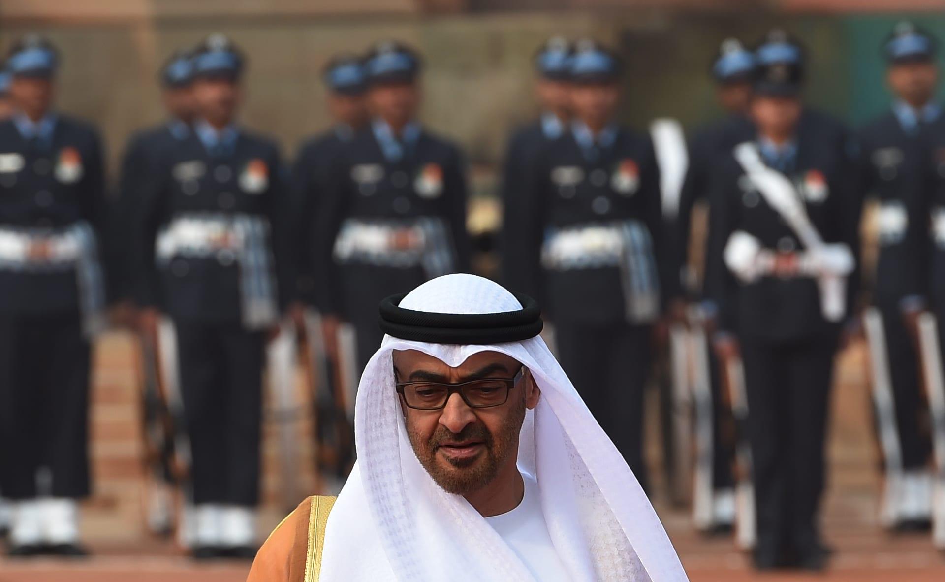 مجلس إفتاء الإمارات: المعاهدات من صلاحيات ولي الأمر الحصرية والسيادية