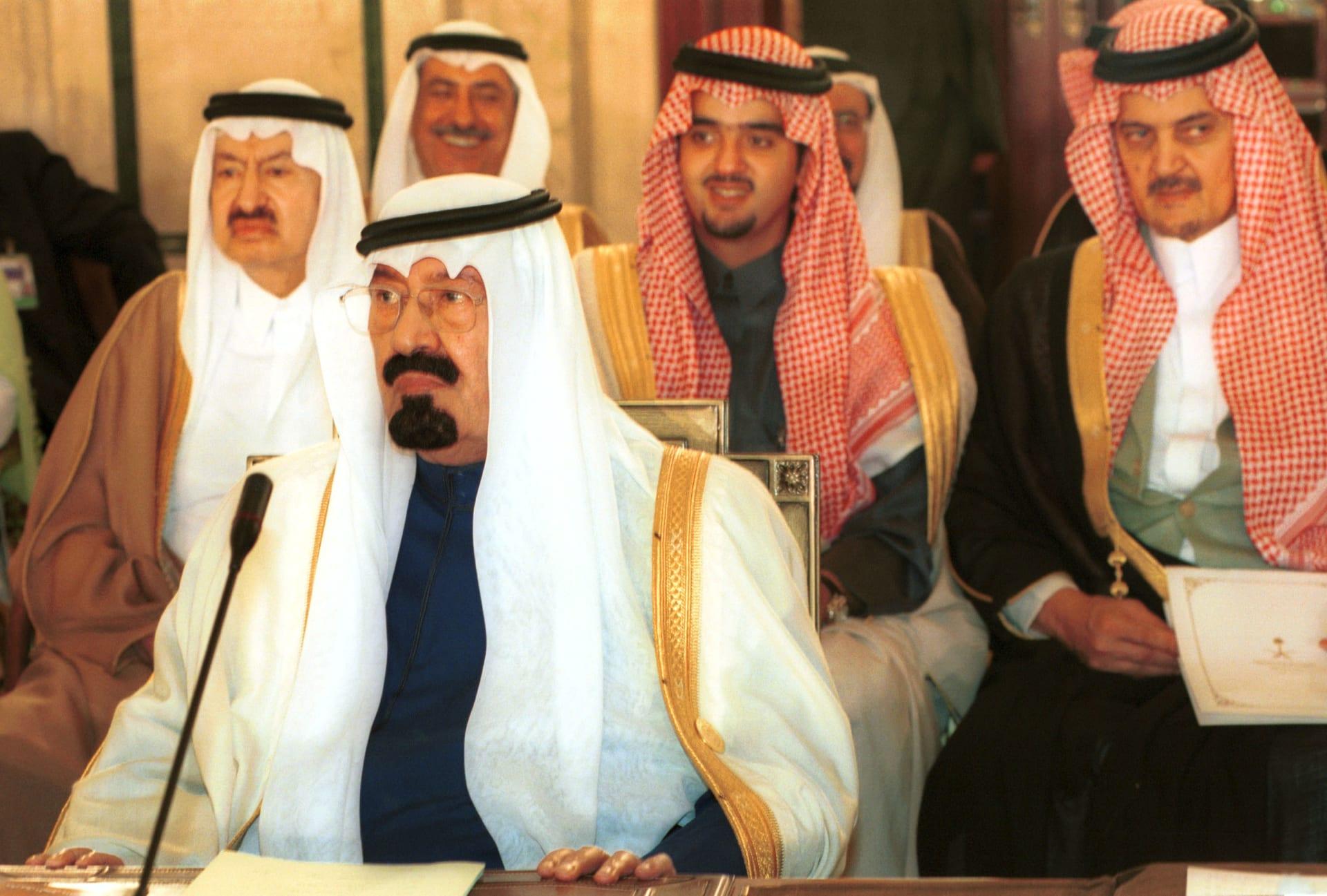 السعودية تتمسك بها.. ما هي بنود المبادرة العربية للسلام مع إسرائيل؟